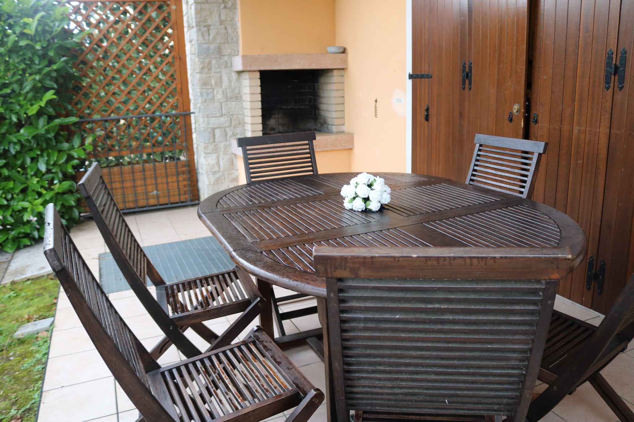 Ferienwohnung nel Residence Bardolino (279510), Bardolino, Gardasee, Venetien, Italien, Bild 5