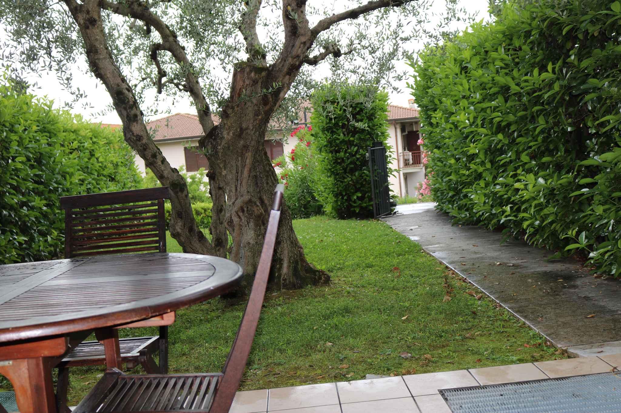 Ferienwohnung nel Residence Bardolino (279510), Bardolino, Gardasee, Venetien, Italien, Bild 7