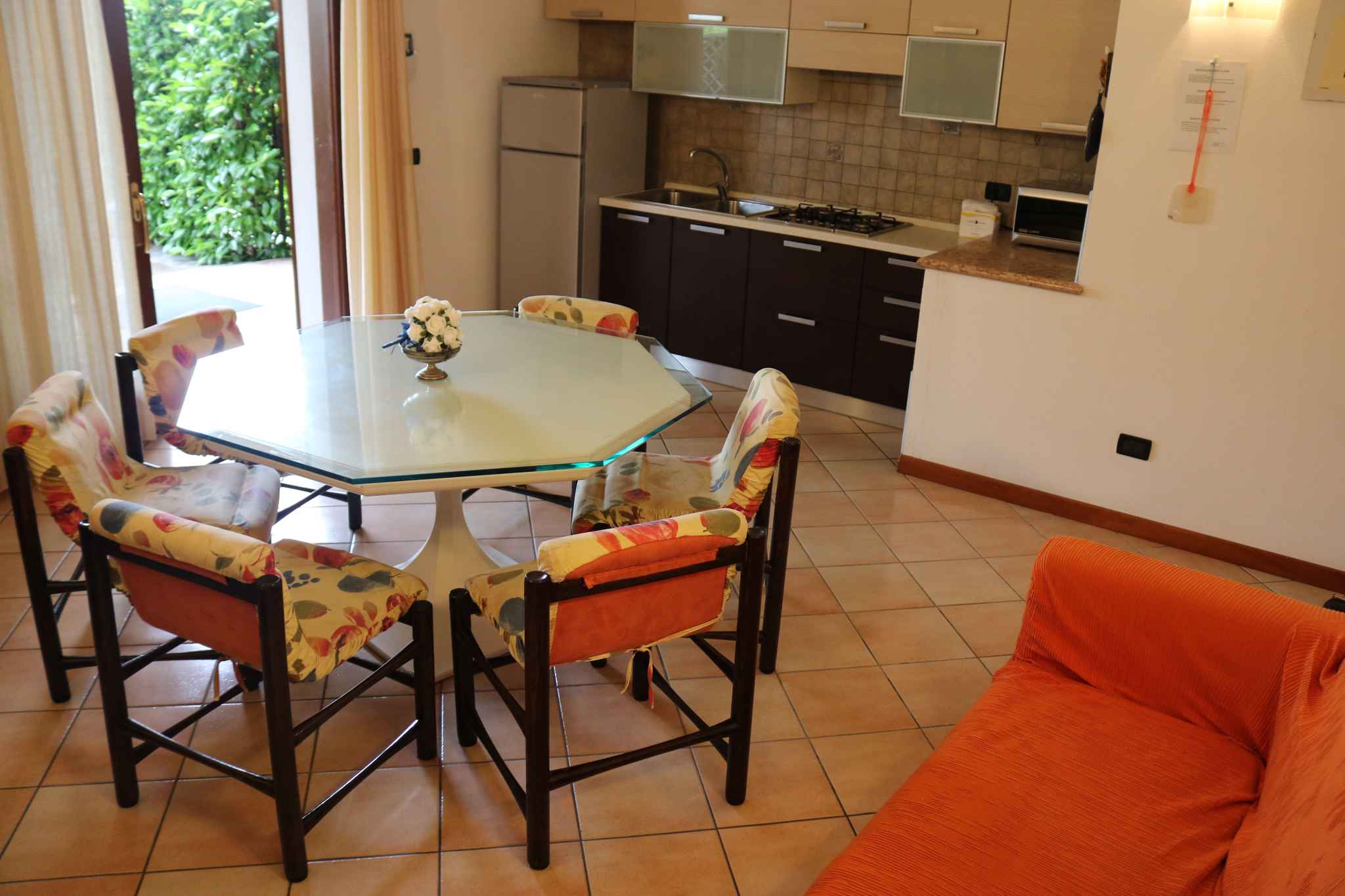 Ferienwohnung nel Residence Bardolino (279510), Bardolino, Gardasee, Venetien, Italien, Bild 14