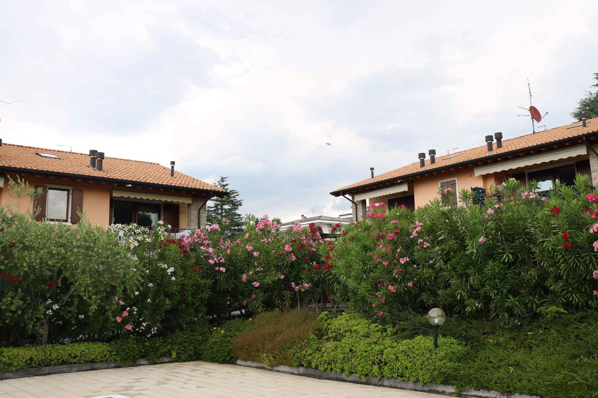 Ferienwohnung nel Residence Bardolino (279510), Bardolino, Gardasee, Venetien, Italien, Bild 6