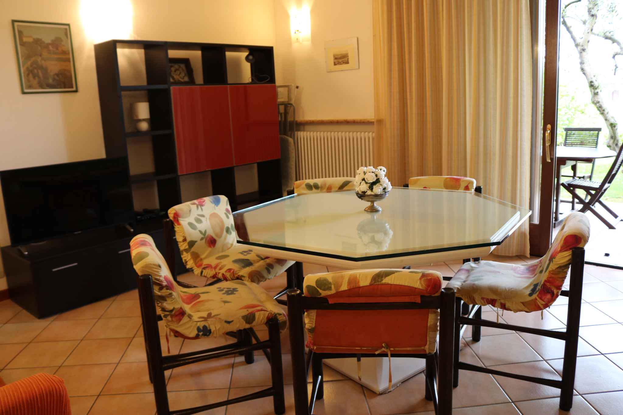 Ferienwohnung nel Residence Bardolino (279510), Bardolino, Gardasee, Venetien, Italien, Bild 12