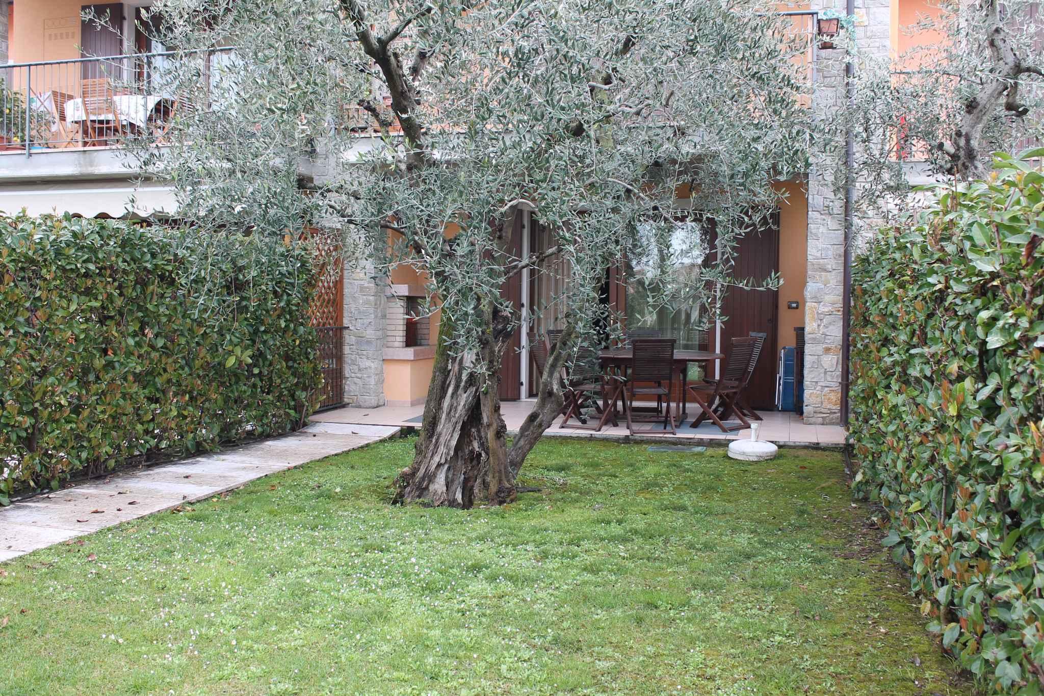 Ferienwohnung nel Residence Bardolino (279510), Bardolino, Gardasee, Venetien, Italien, Bild 2