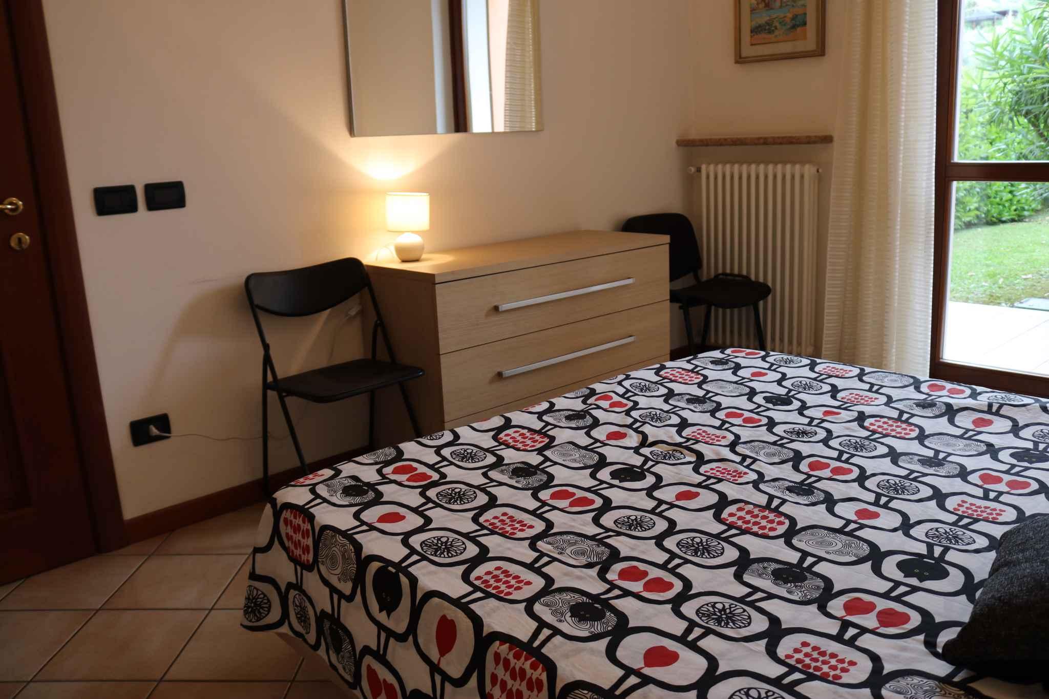 Ferienwohnung nel Residence Bardolino (279510), Bardolino, Gardasee, Venetien, Italien, Bild 15