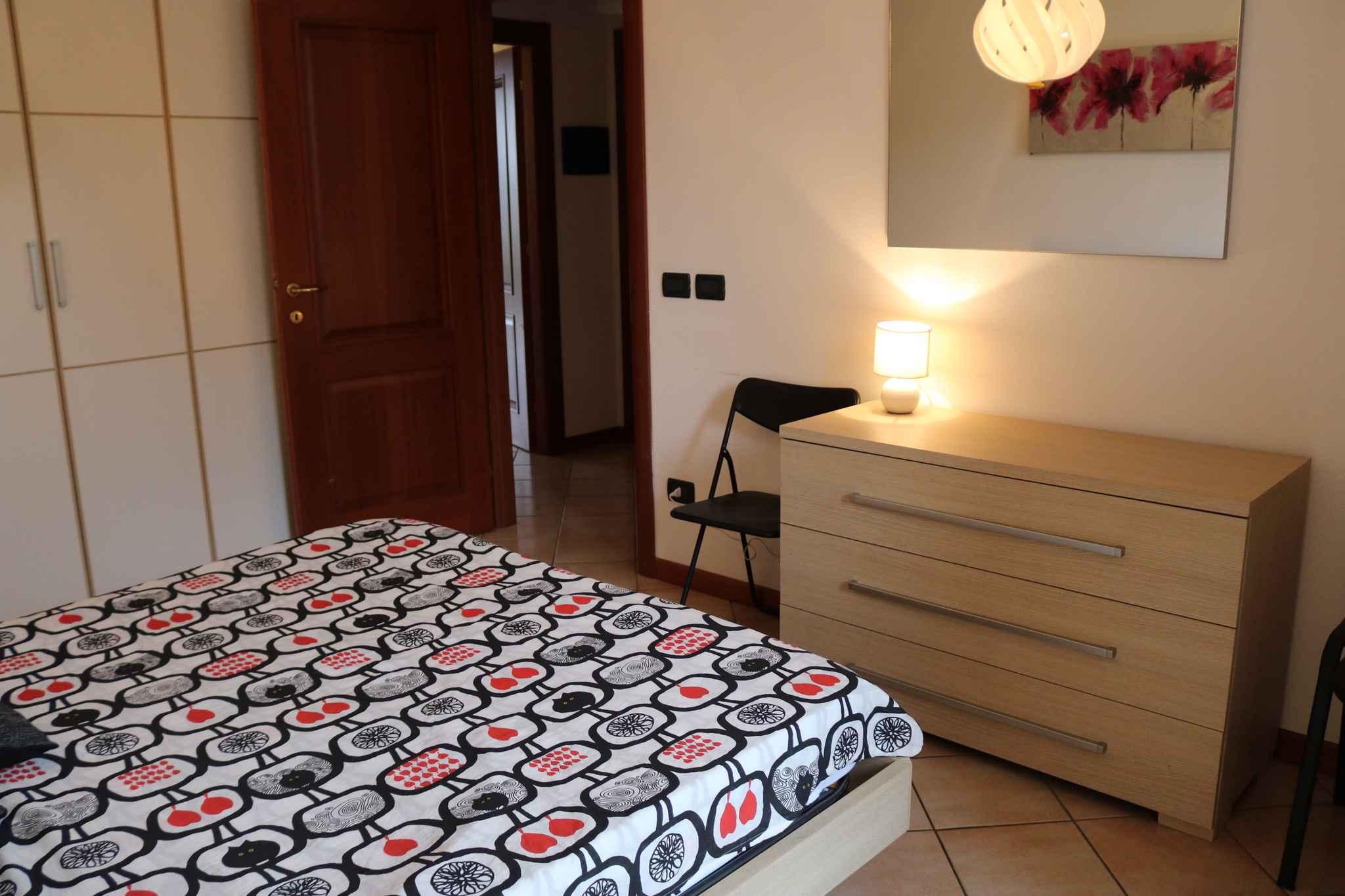 Ferienwohnung nel Residence Bardolino (279510), Bardolino, Gardasee, Venetien, Italien, Bild 18