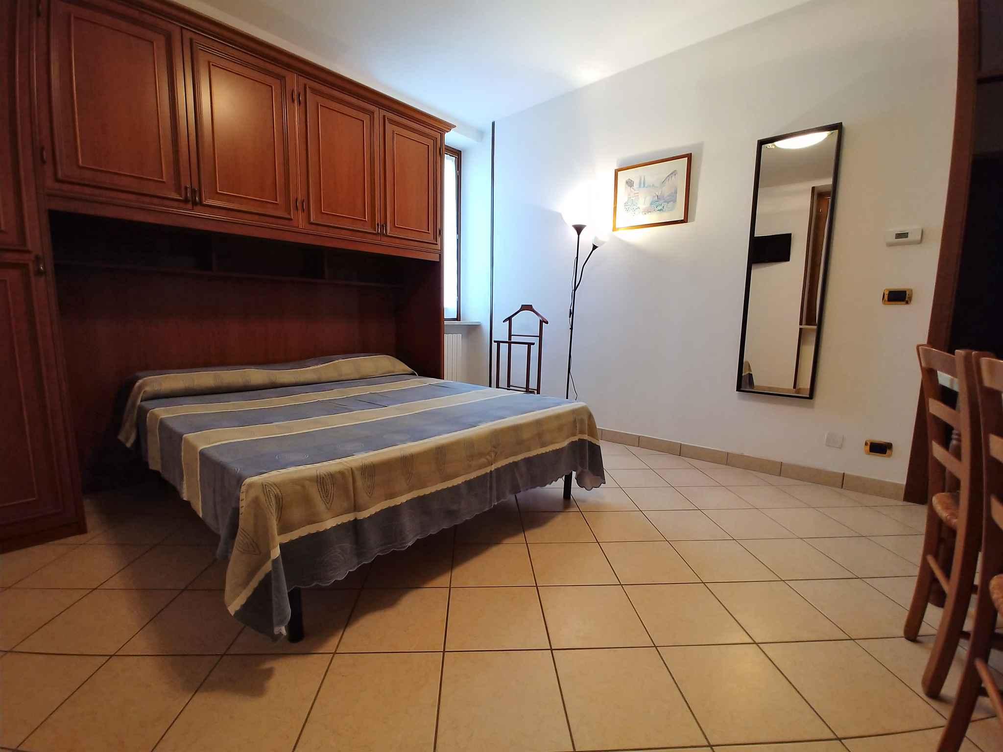Ferienwohnung Residenz Ca` Bottrigo (279500), Bardolino, Gardasee, Venetien, Italien, Bild 17