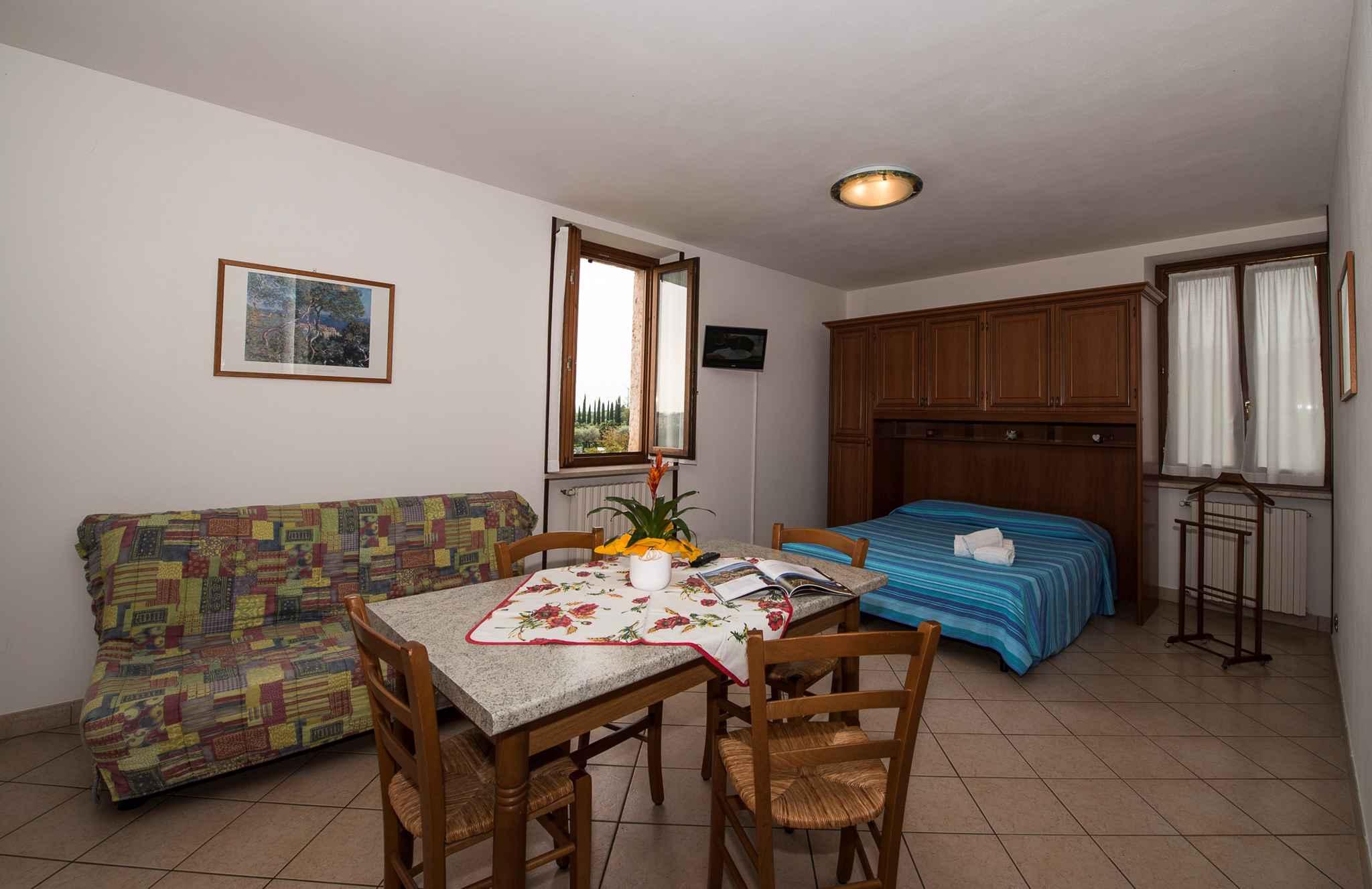 Ferienwohnung Residenz Ca` Bottrigo (279500), Bardolino, Gardasee, Venetien, Italien, Bild 15