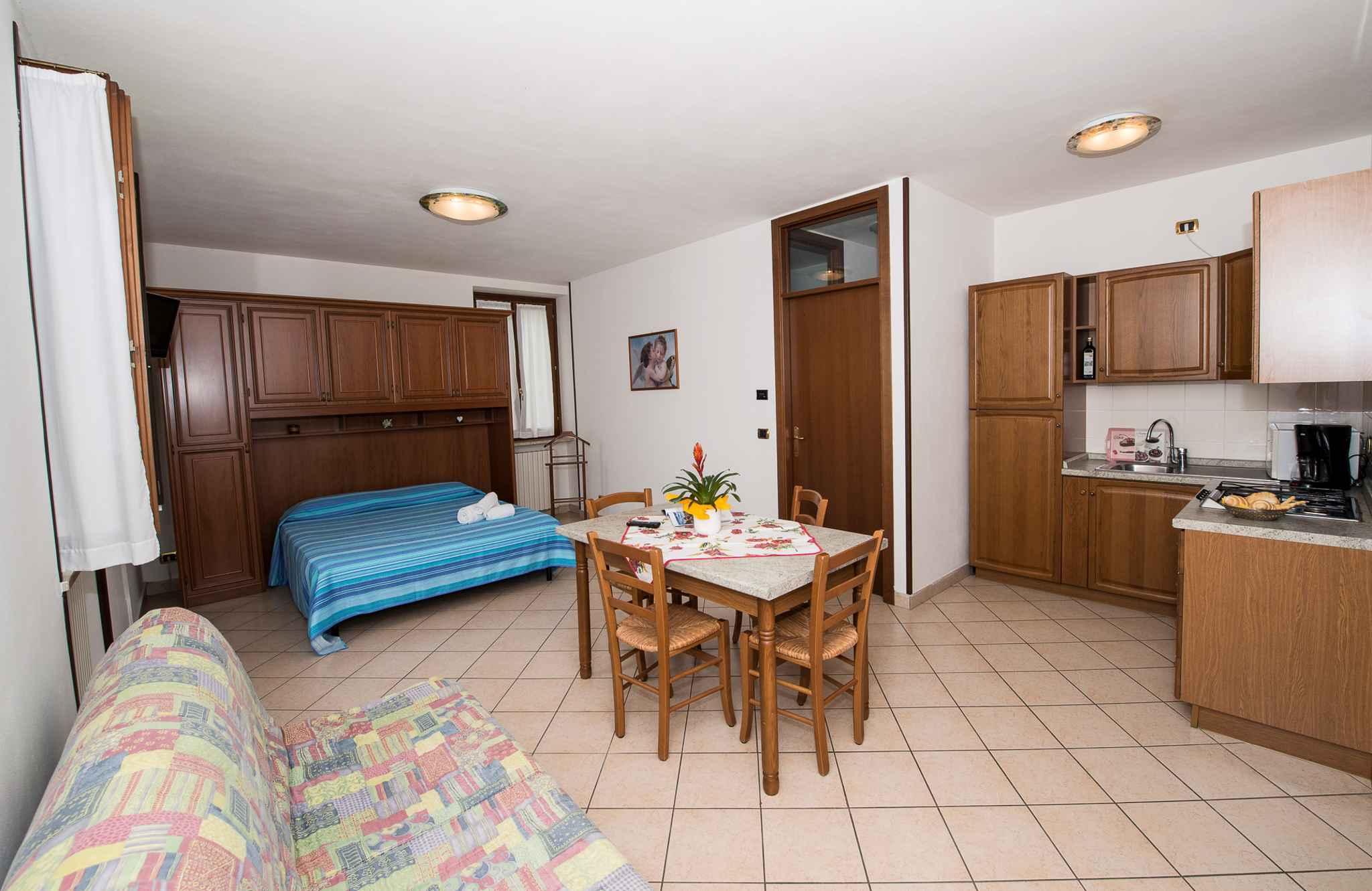 Ferienwohnung Residenz Ca` Bottrigo (279500), Bardolino, Gardasee, Venetien, Italien, Bild 16