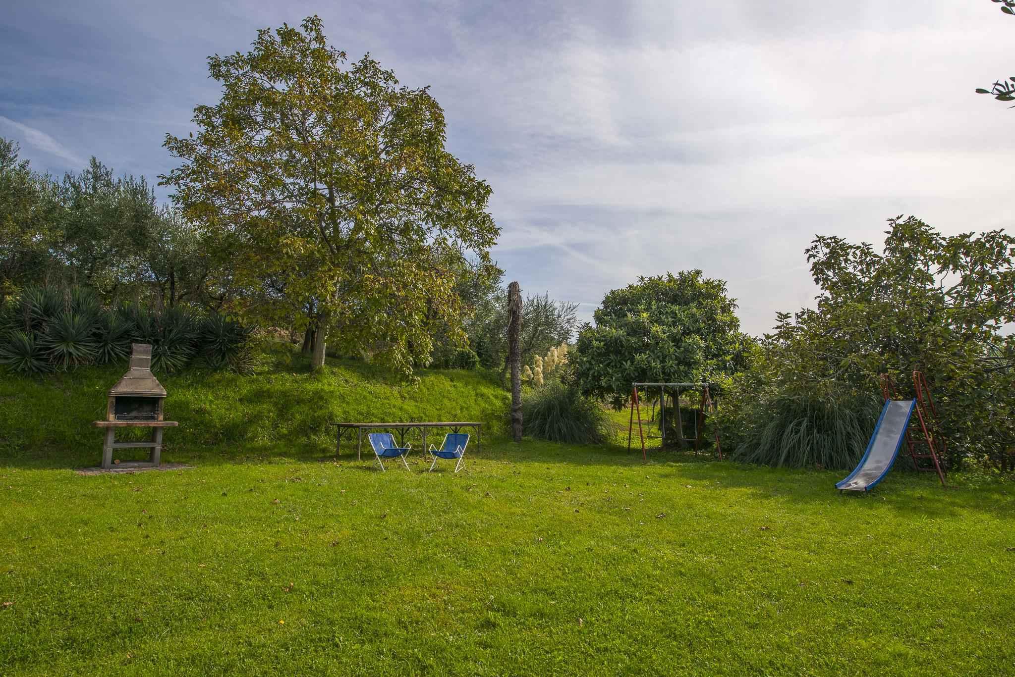 Ferienwohnung Residenz Ca` Bottrigo (279500), Bardolino, Gardasee, Venetien, Italien, Bild 11
