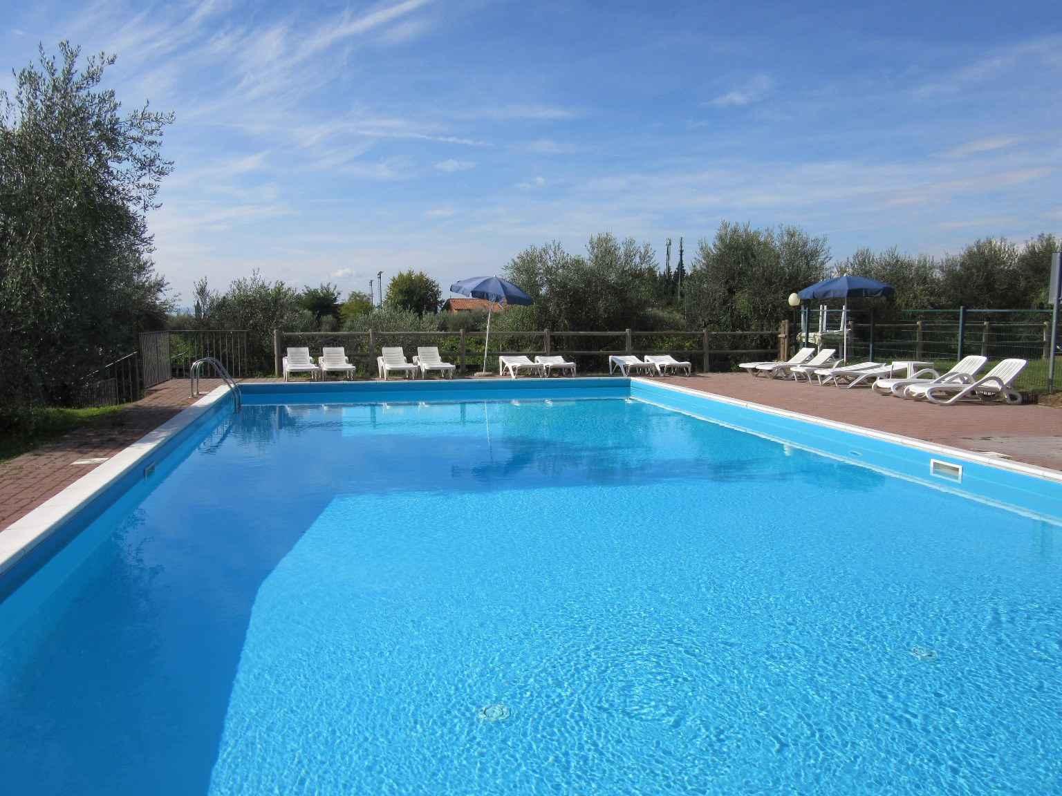 Ferienwohnung Residenz Ca` Bottrigo (279500), Bardolino, Gardasee, Venetien, Italien, Bild 12