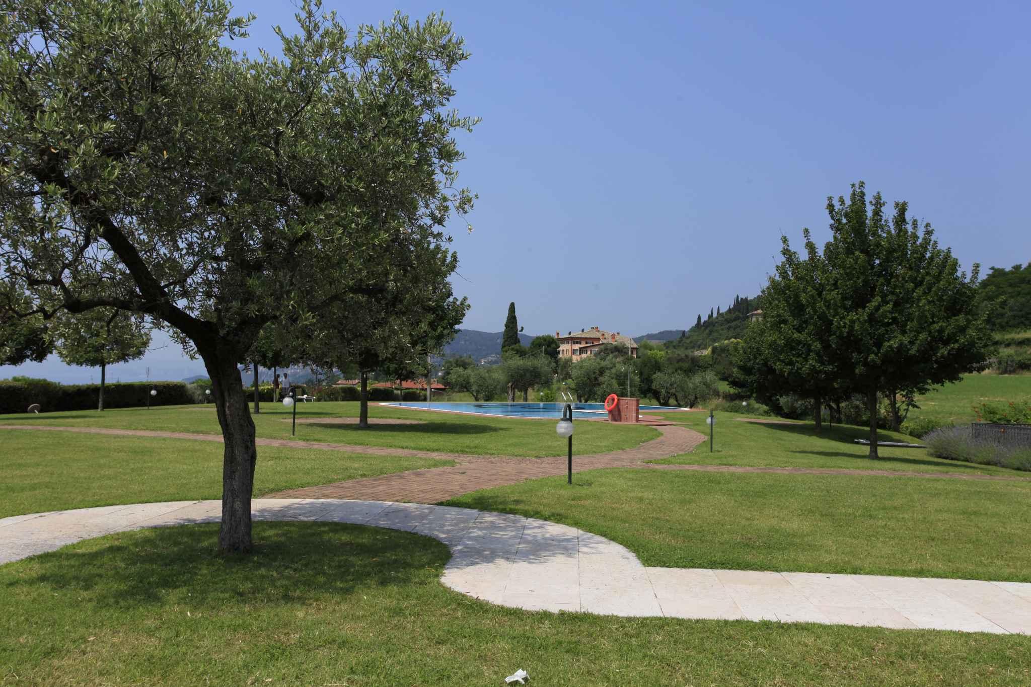 Ferienwohnung Residenz I Cortivi (279527), Costermano sul Garda, Gardasee, Venetien, Italien, Bild 13