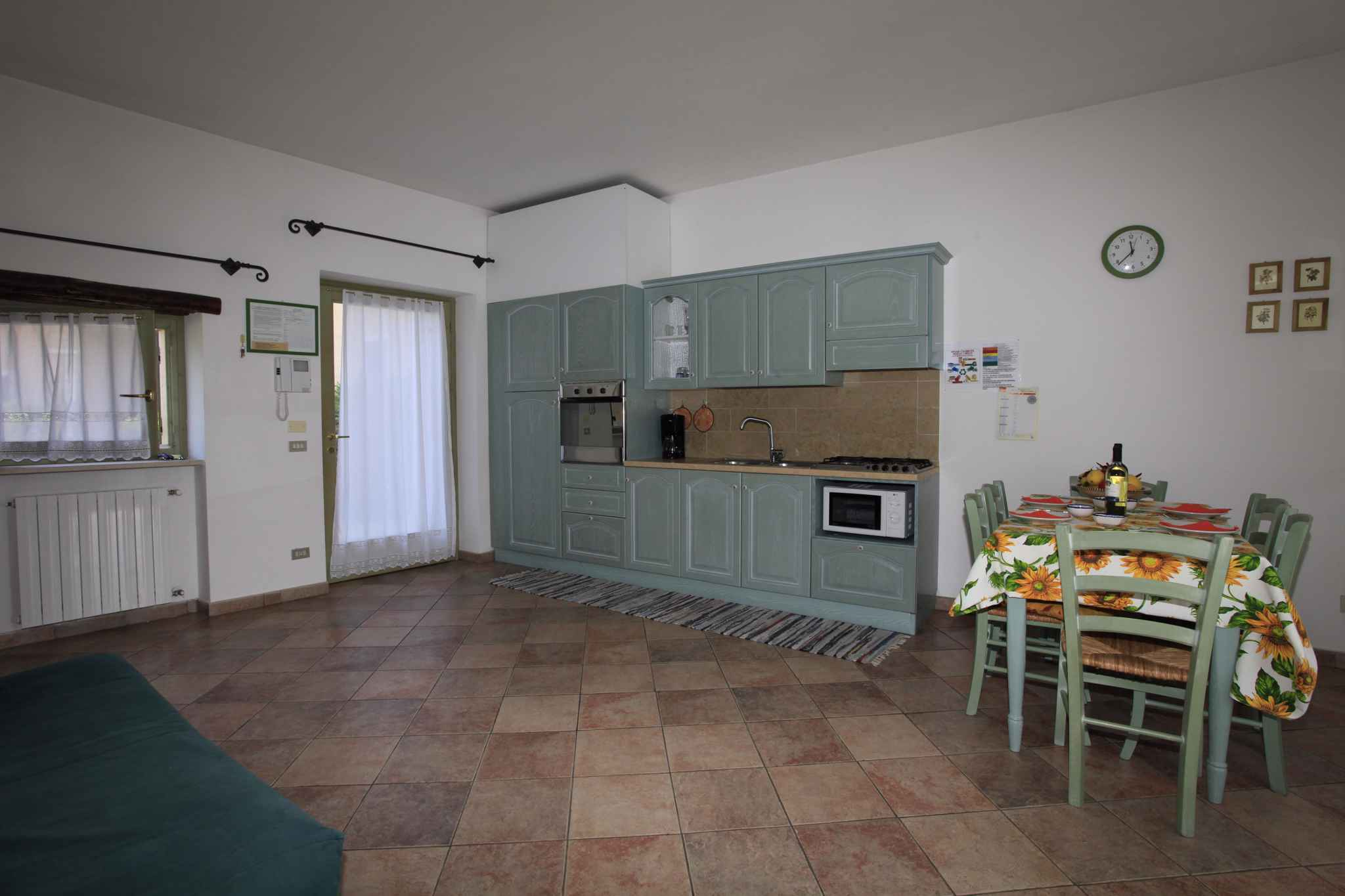 Ferienwohnung Residenz I Cortivi (279527), Costermano sul Garda, Gardasee, Venetien, Italien, Bild 15
