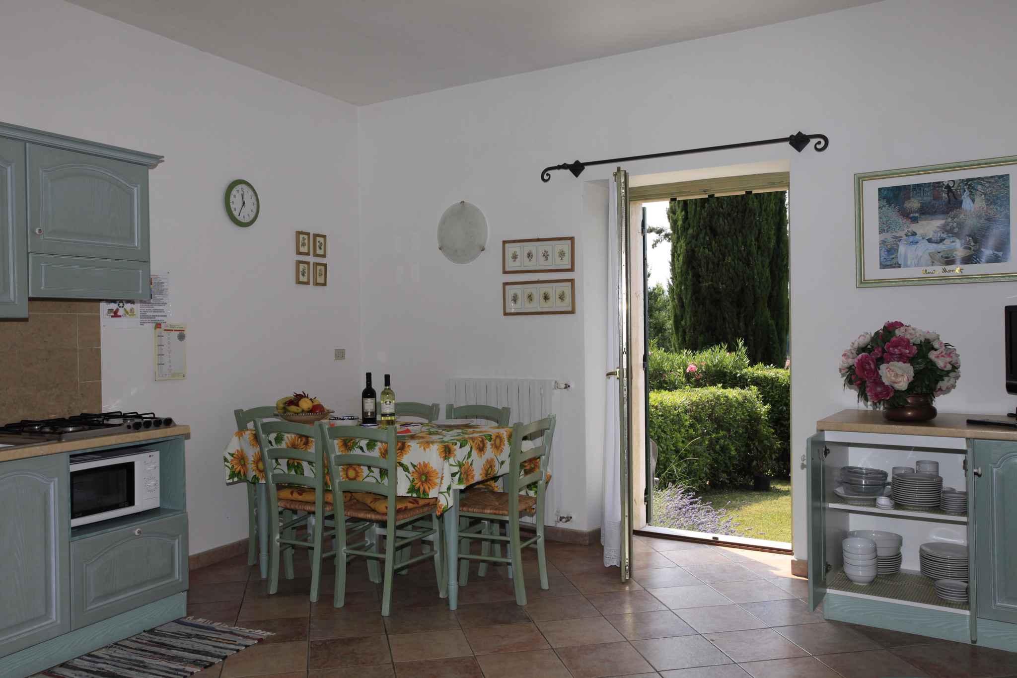 Ferienwohnung Residenz I Cortivi (279527), Costermano sul Garda, Gardasee, Venetien, Italien, Bild 16