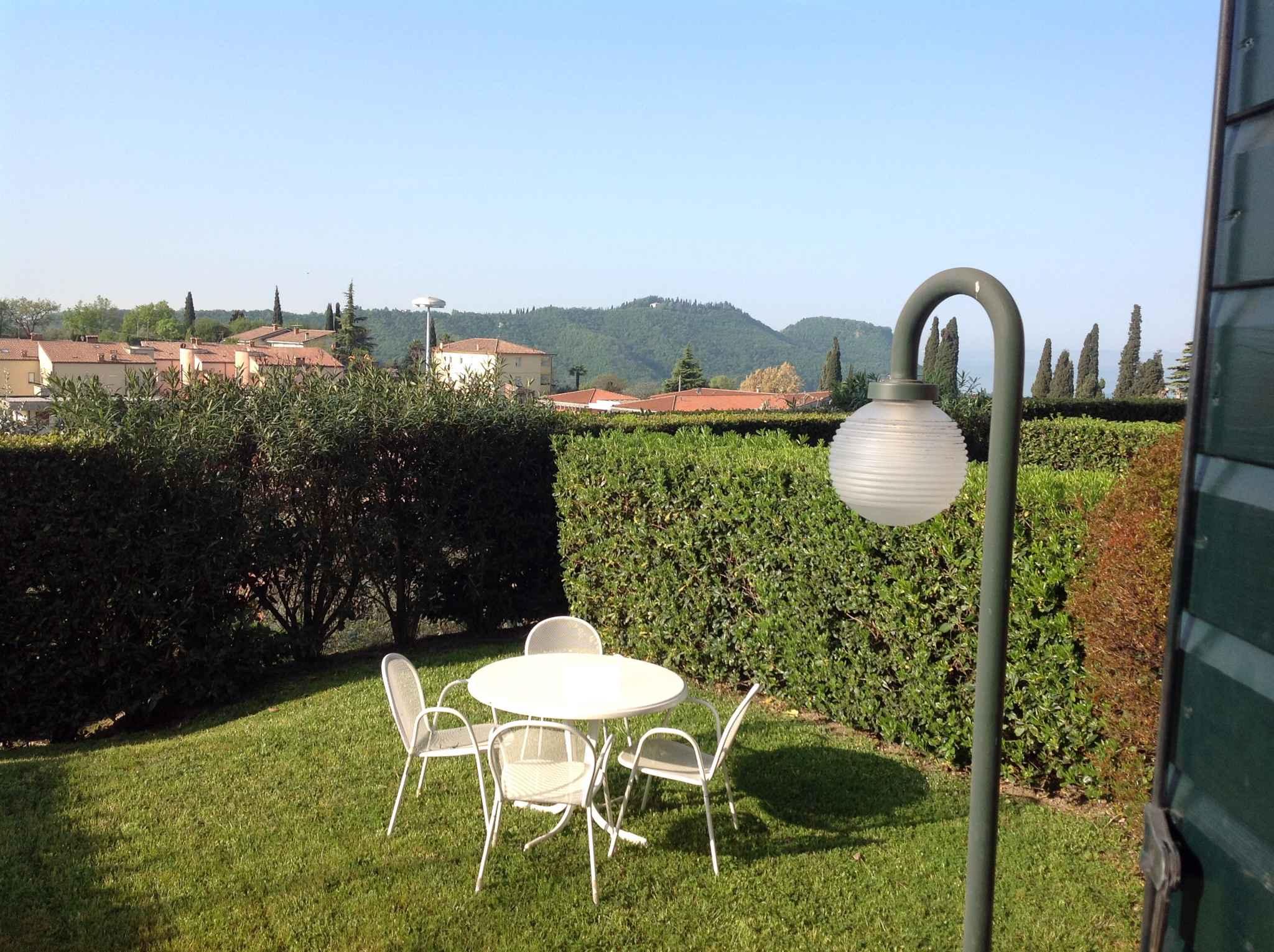 Ferienwohnung Residenz I Cortivi (279527), Costermano sul Garda, Gardasee, Venetien, Italien, Bild 4