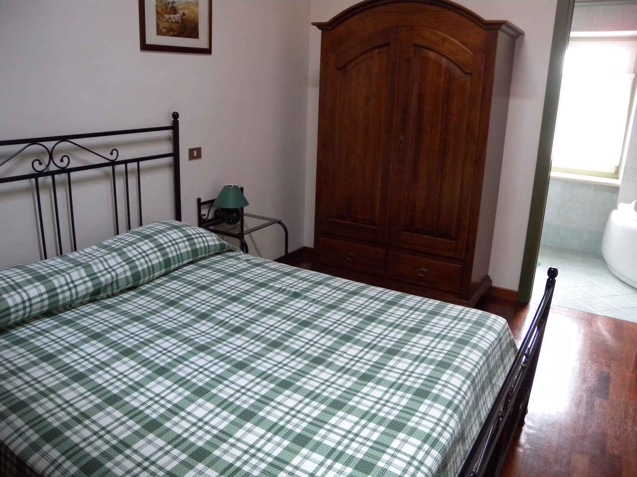 Ferienwohnung Residenz I Cortivi (279527), Costermano sul Garda, Gardasee, Venetien, Italien, Bild 21