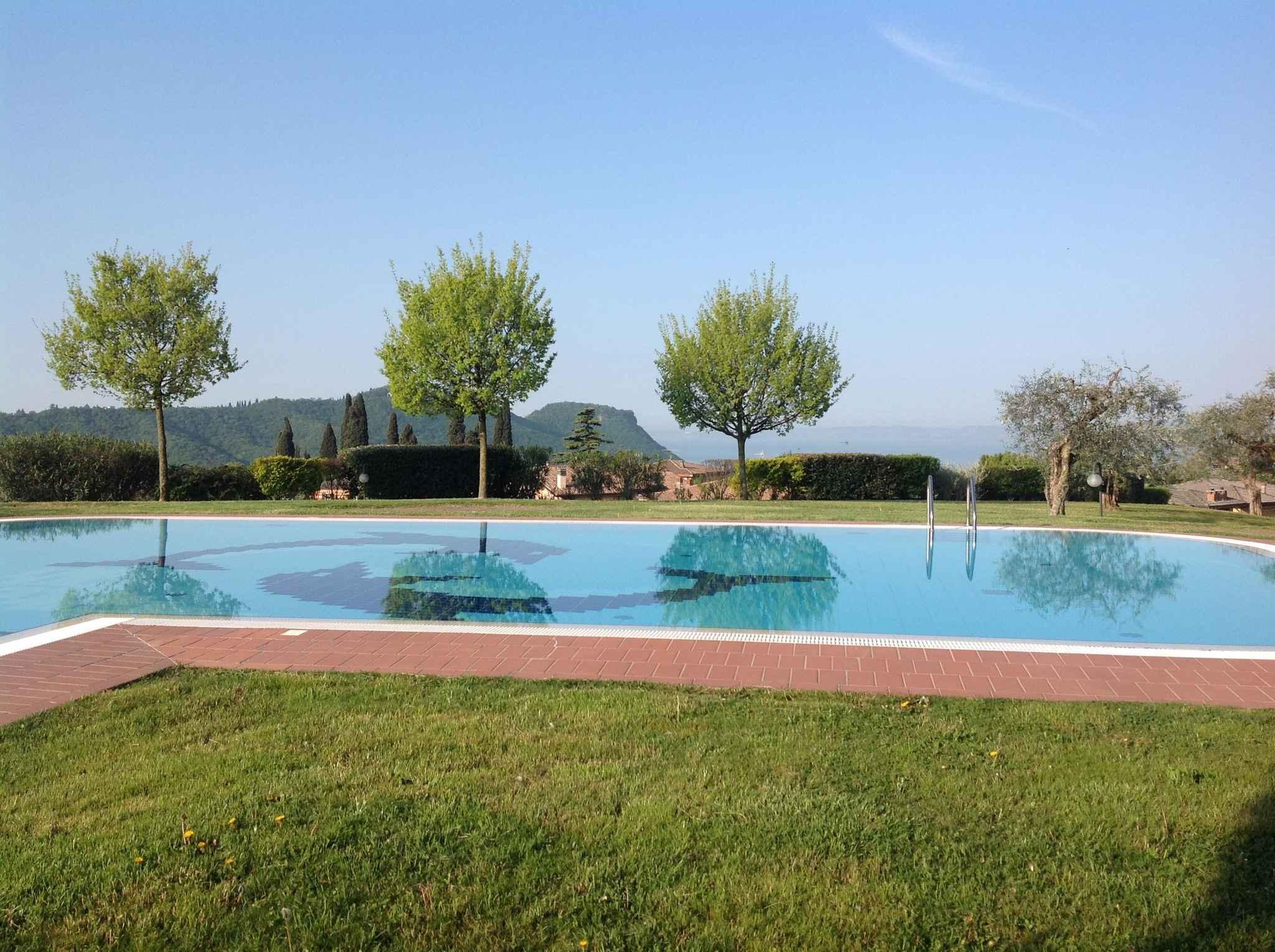 Ferienwohnung Residenz I Cortivi (279527), Costermano sul Garda, Gardasee, Venetien, Italien, Bild 6
