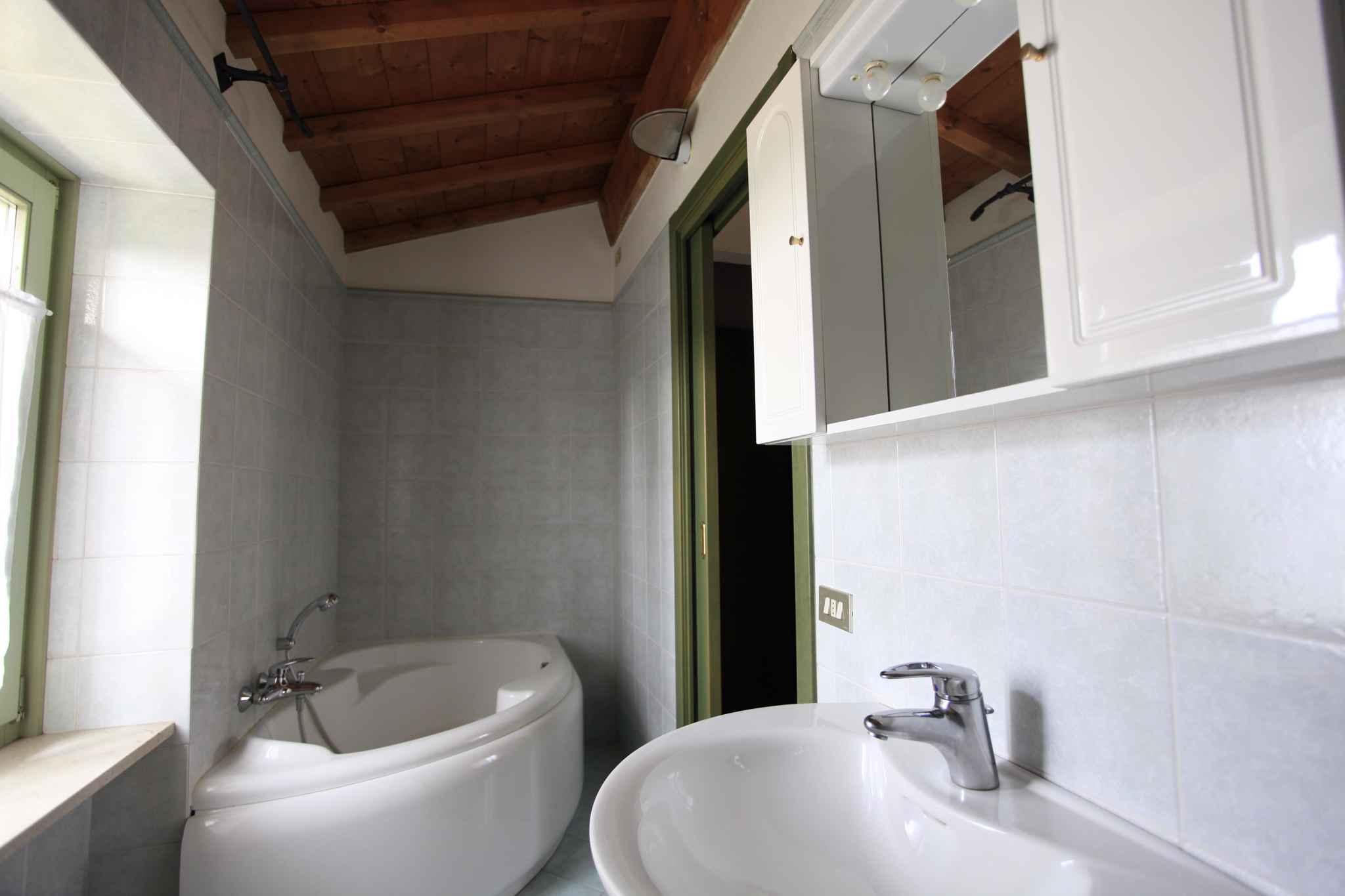 Ferienwohnung Residenz I Cortivi (279527), Costermano sul Garda, Gardasee, Venetien, Italien, Bild 17