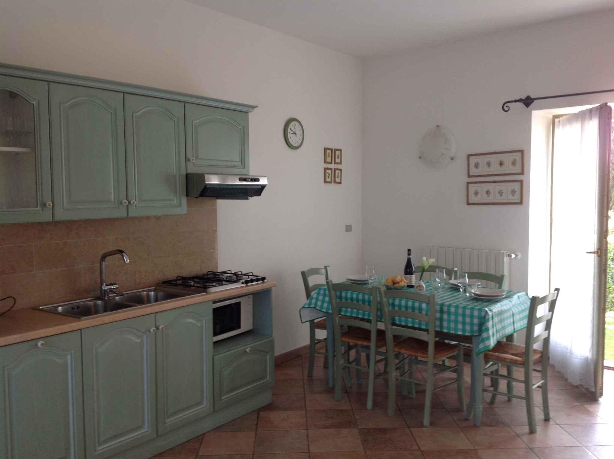 Ferienwohnung Residenz I Cortivi (279527), Costermano sul Garda, Gardasee, Venetien, Italien, Bild 23