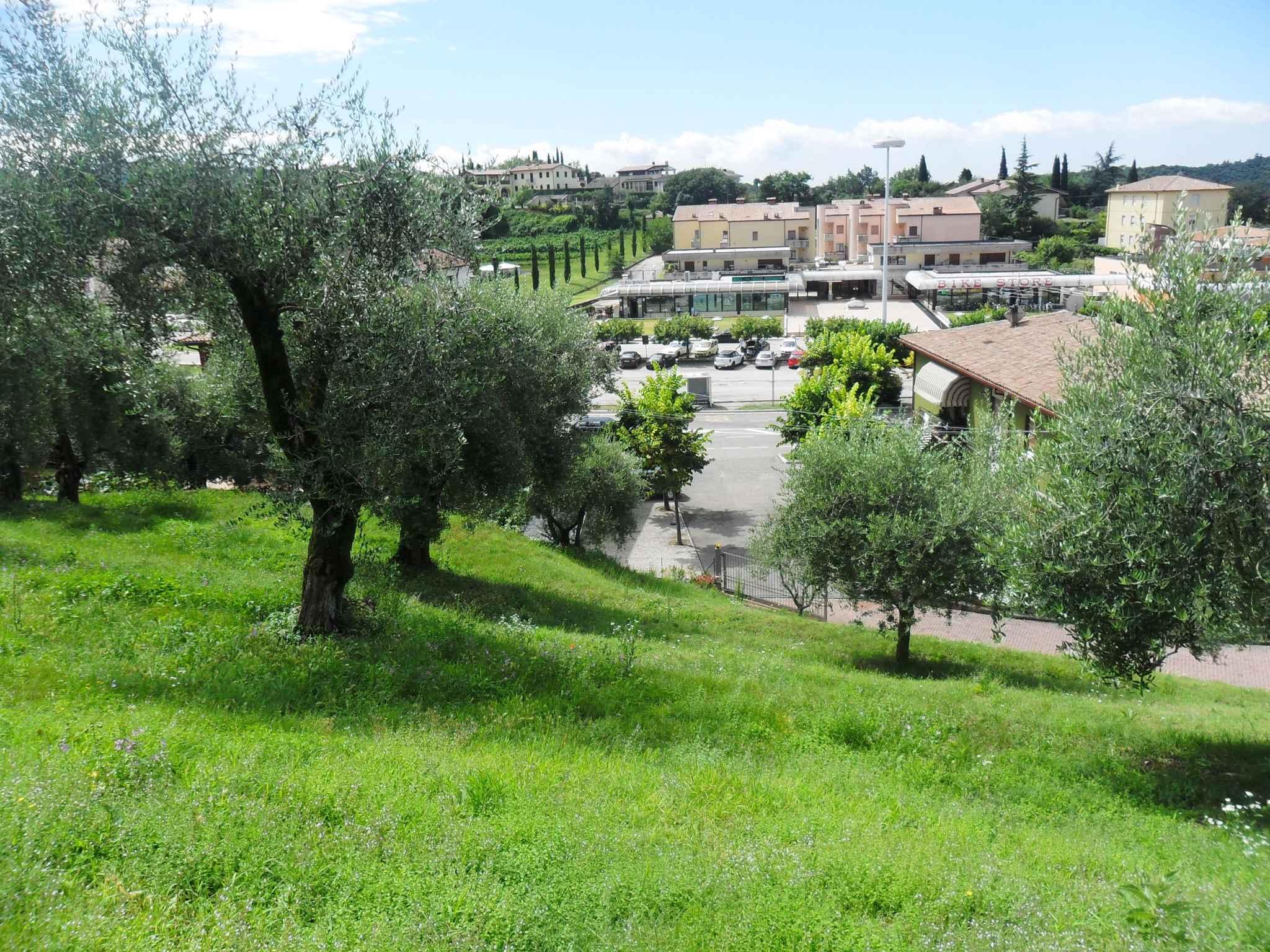 Ferienwohnung Residenz I Cortivi (279527), Costermano sul Garda, Gardasee, Venetien, Italien, Bild 10