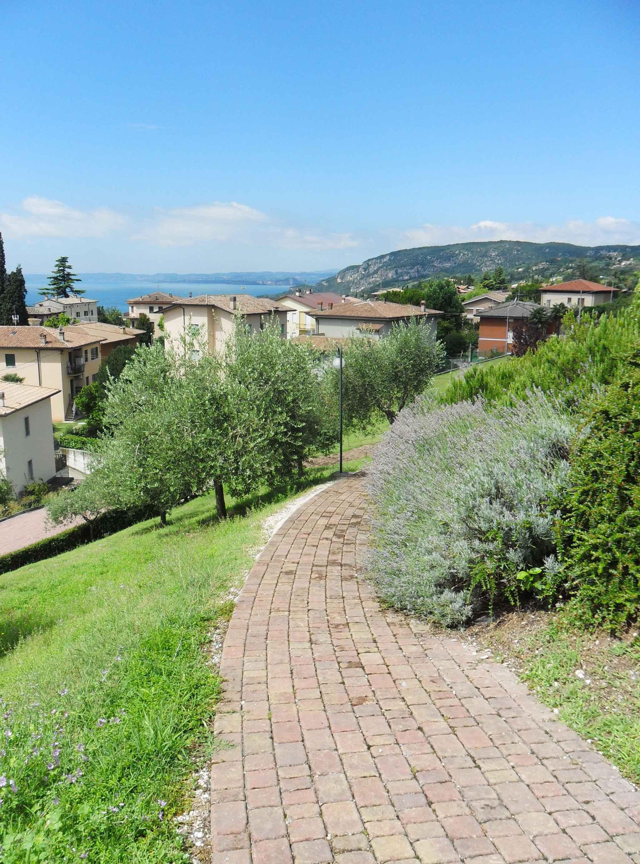 Ferienwohnung Residenz I Cortivi (279527), Costermano sul Garda, Gardasee, Venetien, Italien, Bild 11