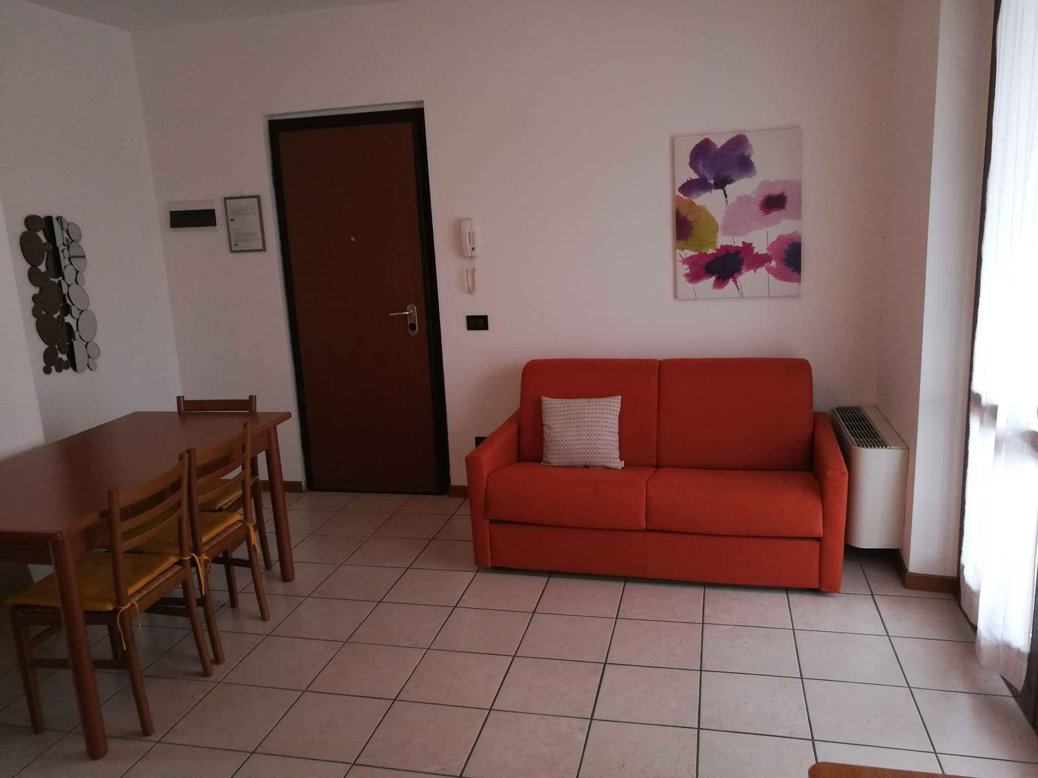 Ferienwohnung con piscina (377442), Lazise, Gardasee, Venetien, Italien, Bild 12