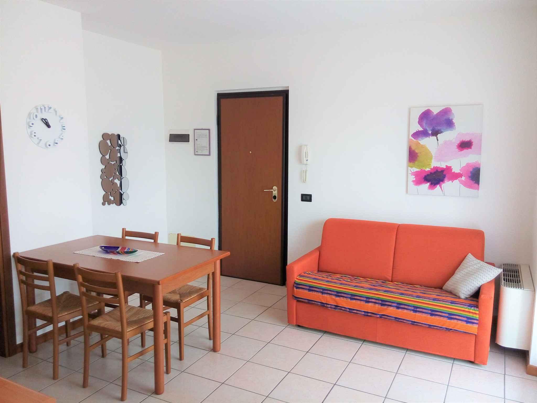 Ferienwohnung con piscina (377442), Lazise, Gardasee, Venetien, Italien, Bild 15