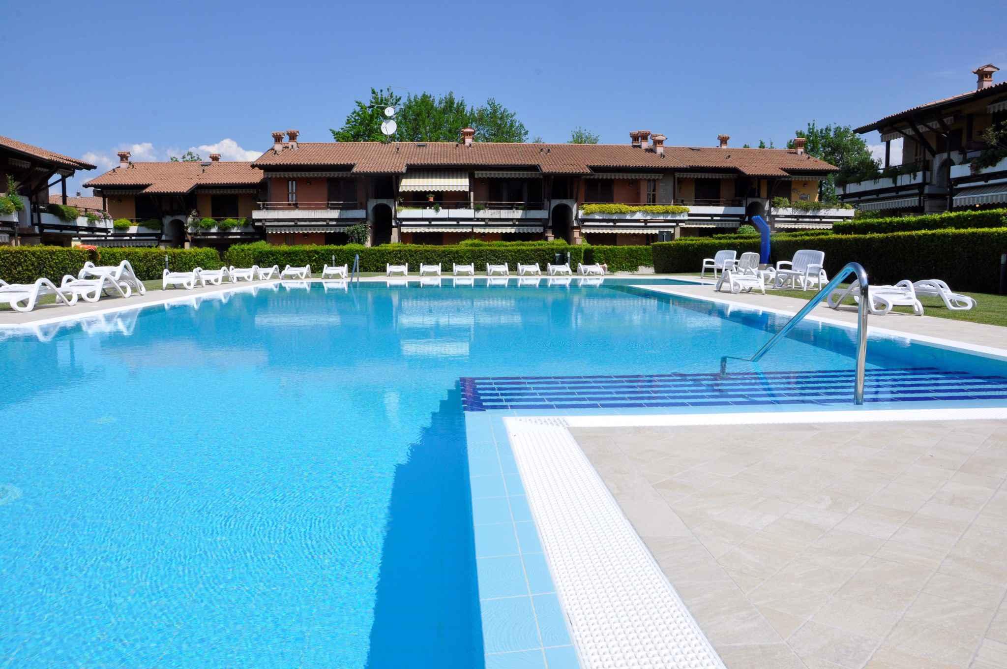 Ferienwohnung con piscina (377442), Lazise, Gardasee, Venetien, Italien, Bild 10
