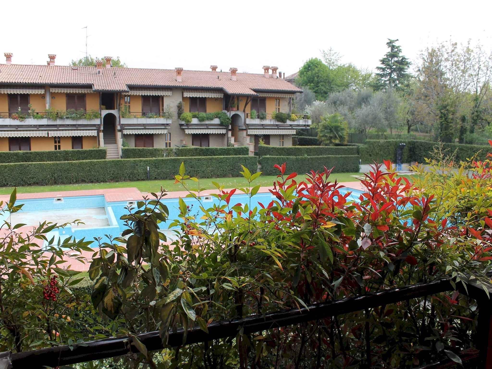 Ferienwohnung con piscina (377442), Lazise, Gardasee, Venetien, Italien, Bild 4