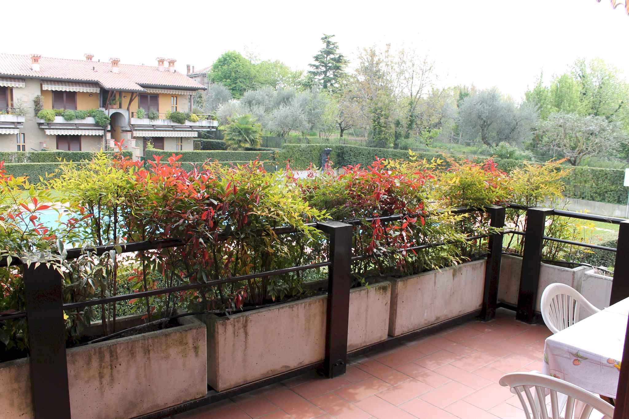 Ferienwohnung con piscina (377442), Lazise, Gardasee, Venetien, Italien, Bild 5