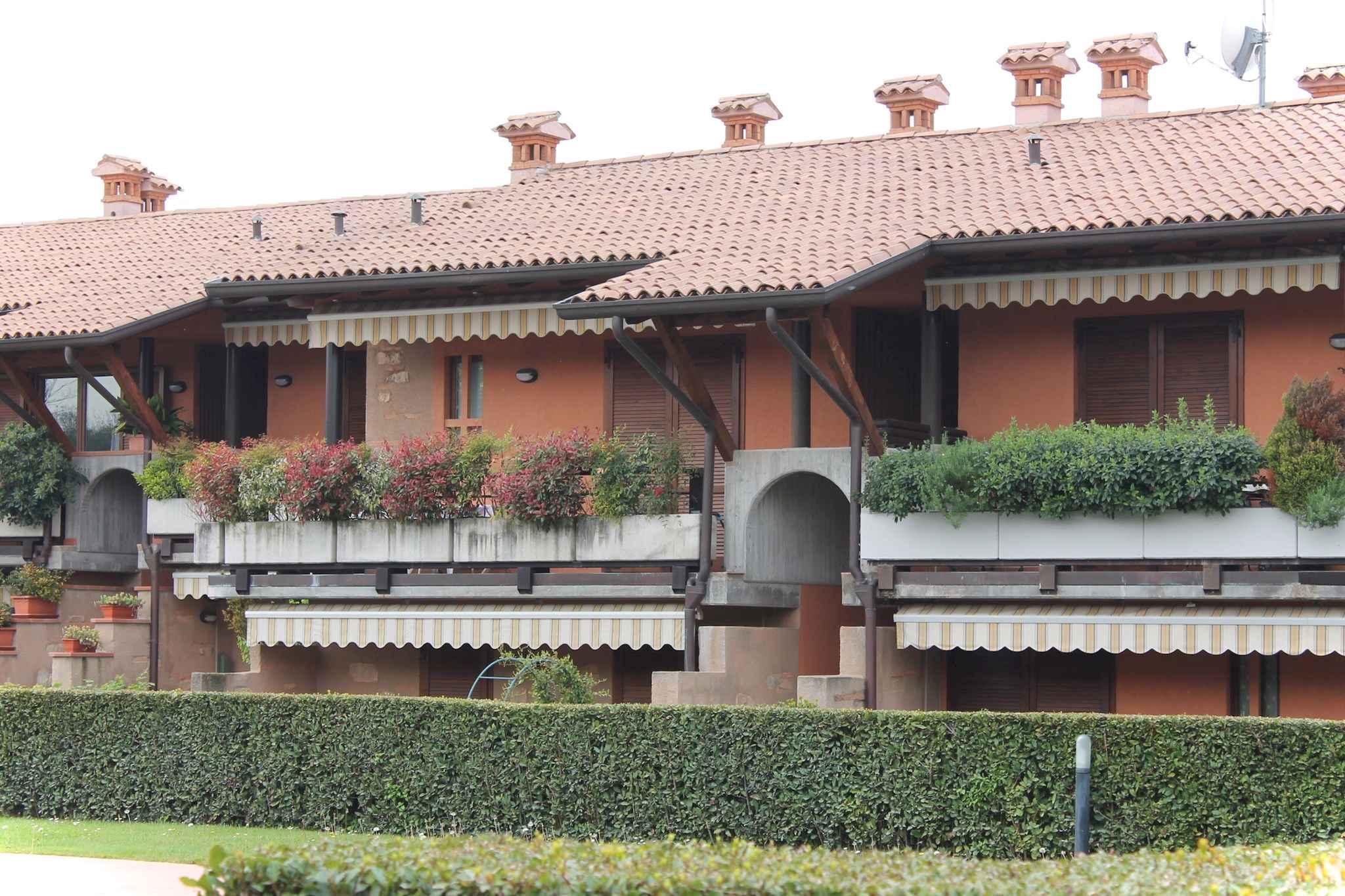 Ferienwohnung con piscina (377442), Lazise, Gardasee, Venetien, Italien, Bild 7