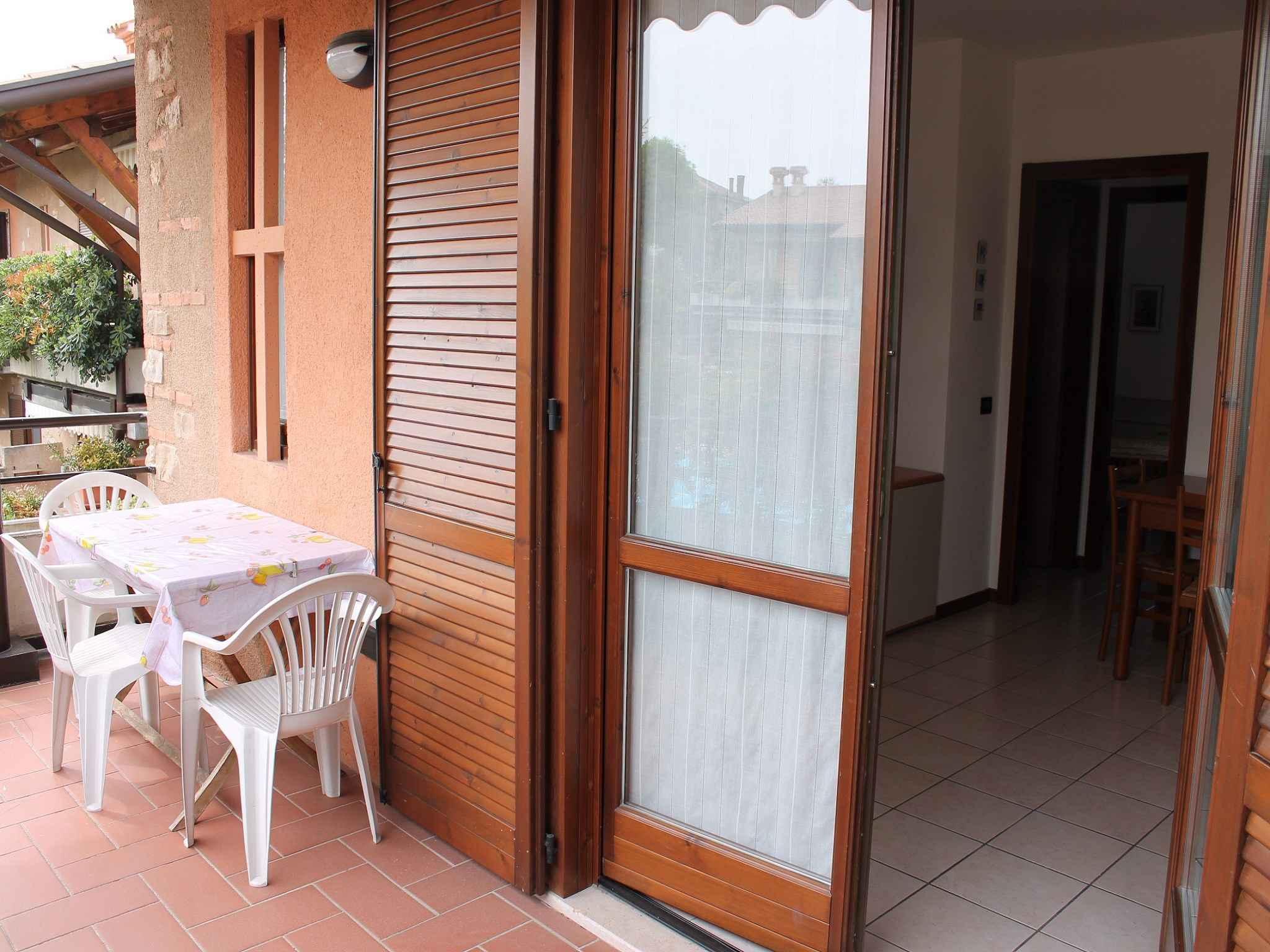 Ferienwohnung con piscina (377442), Lazise, Gardasee, Venetien, Italien, Bild 3