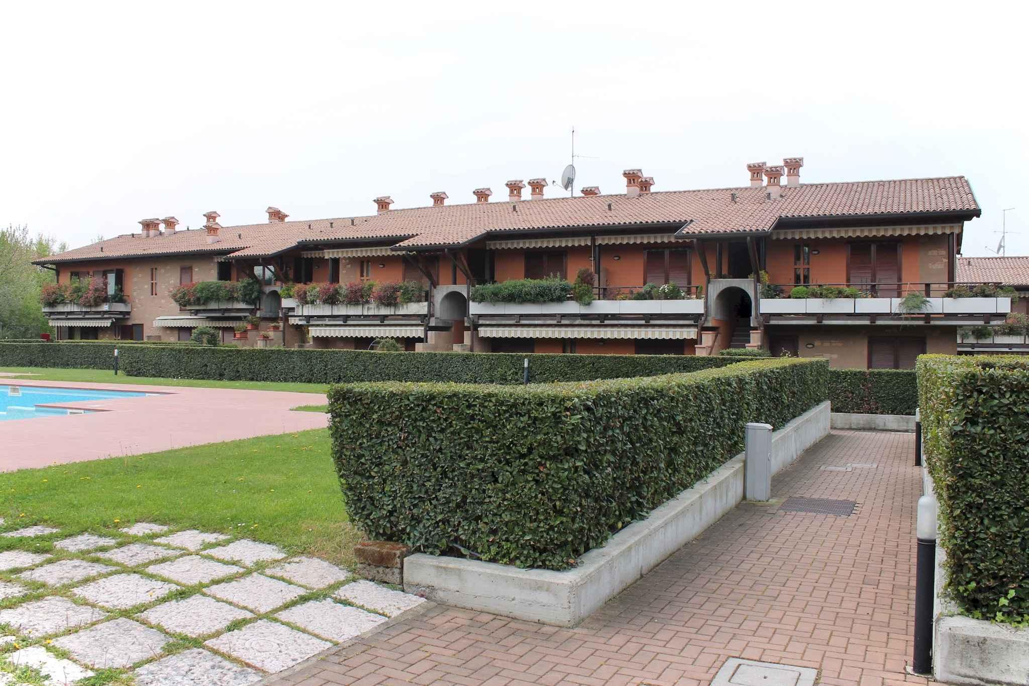 Ferienwohnung con piscina (377442), Lazise, Gardasee, Venetien, Italien, Bild 6