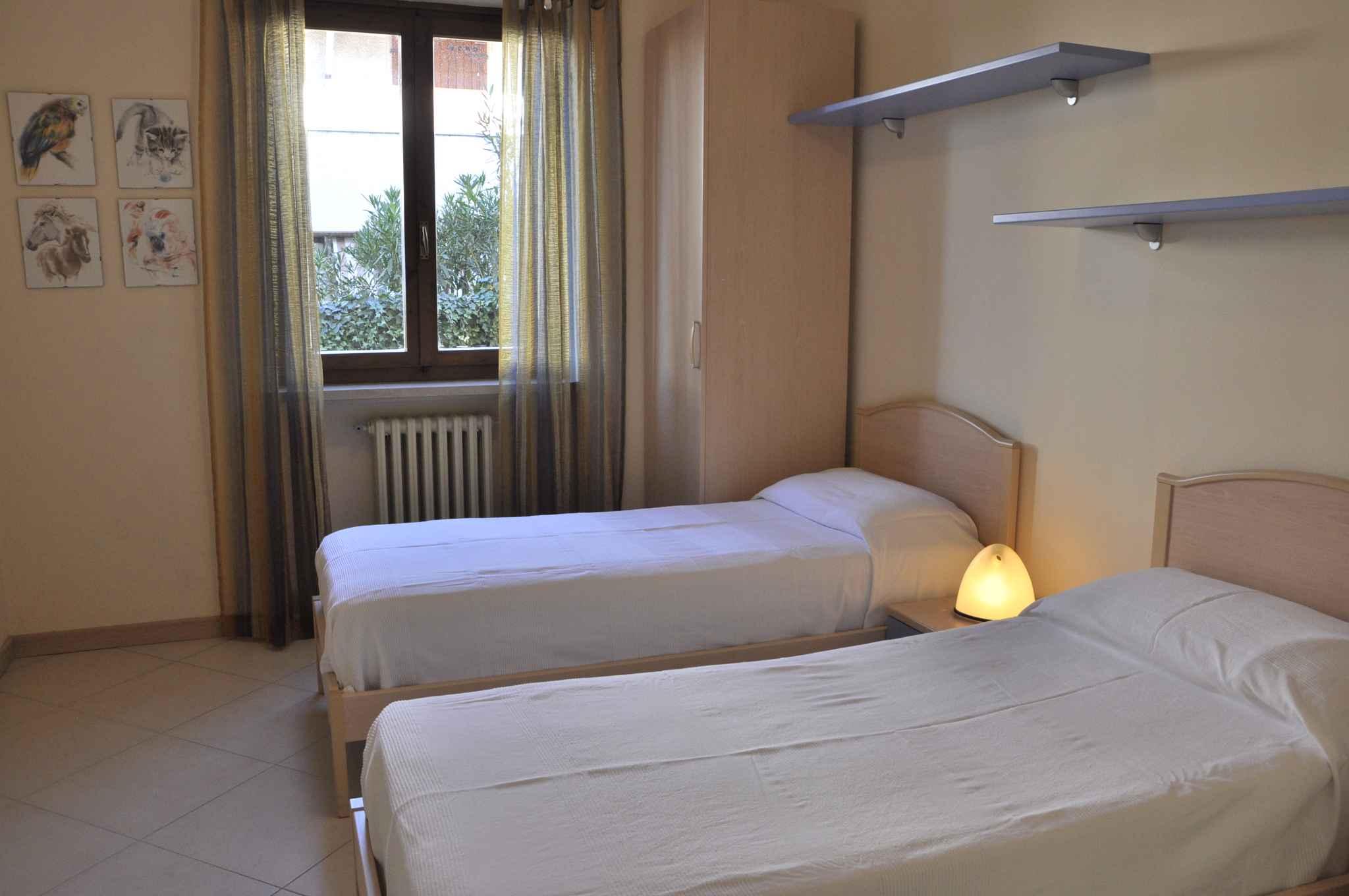 Ferienwohnung con piscina esterna (279596), Lazise, Gardasee, Venetien, Italien, Bild 21