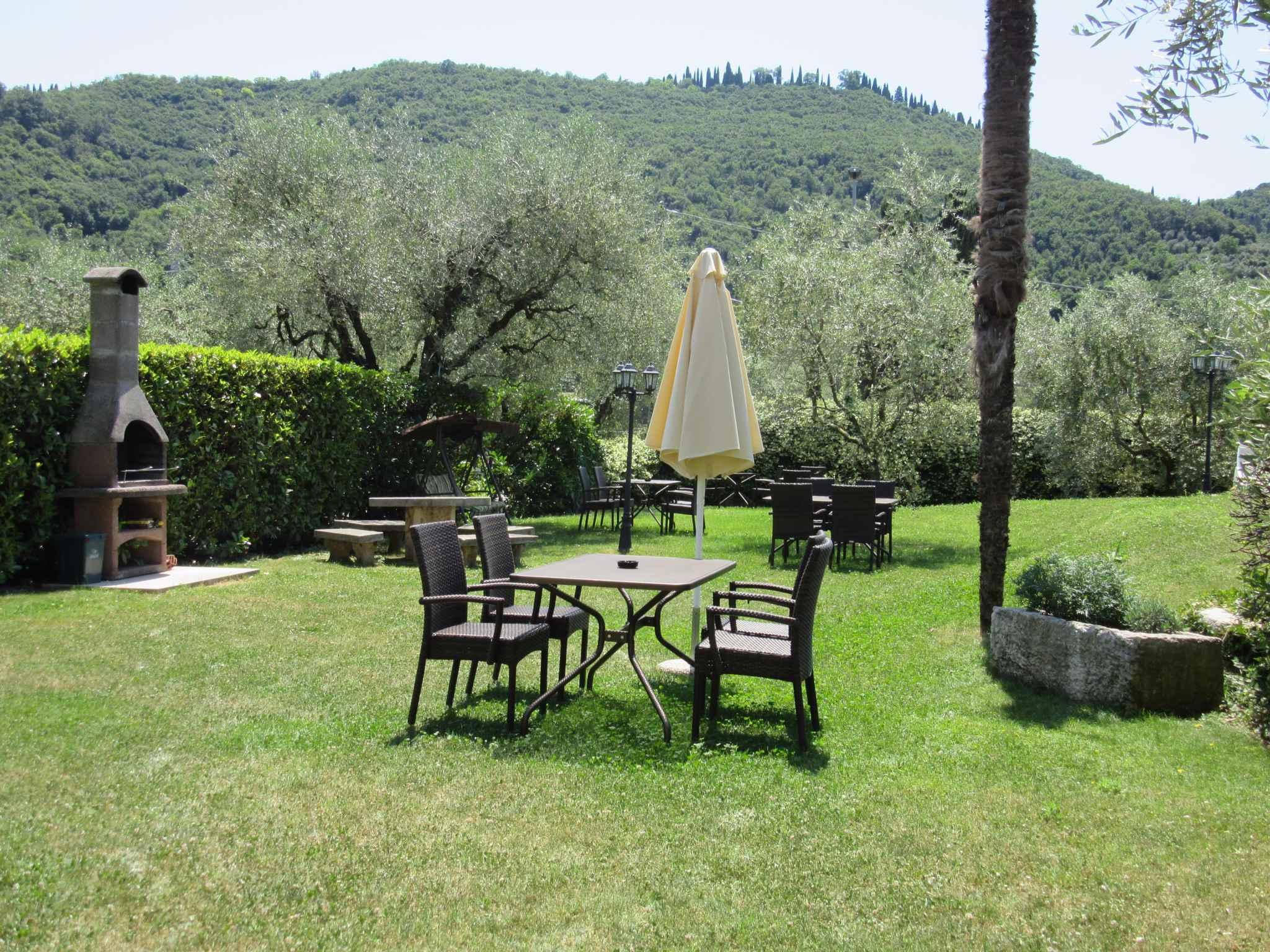 Ferienwohnung mit Balkon (279542), Garda, Gardasee, Venetien, Italien, Bild 7