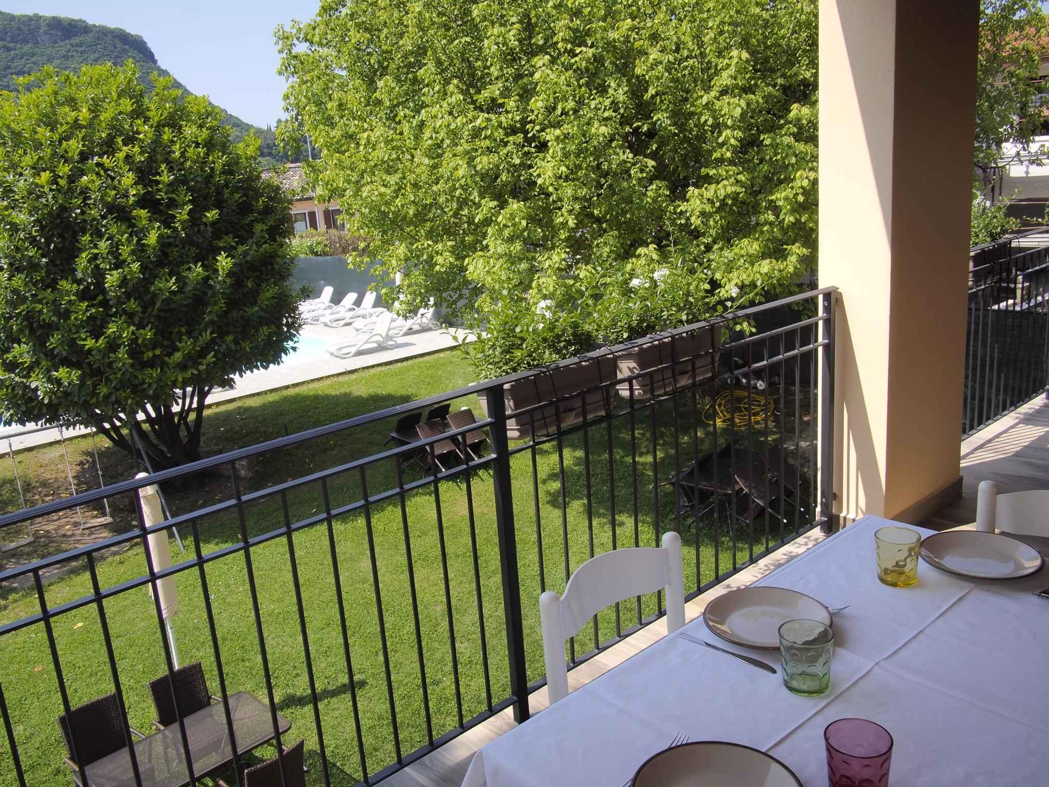 Ferienwohnung mit Balkon (279542), Garda, Gardasee, Venetien, Italien, Bild 13