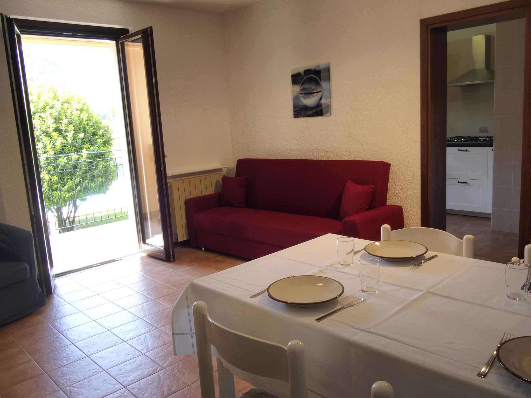Ferienwohnung mit Balkon (279542), Garda, Gardasee, Venetien, Italien, Bild 20