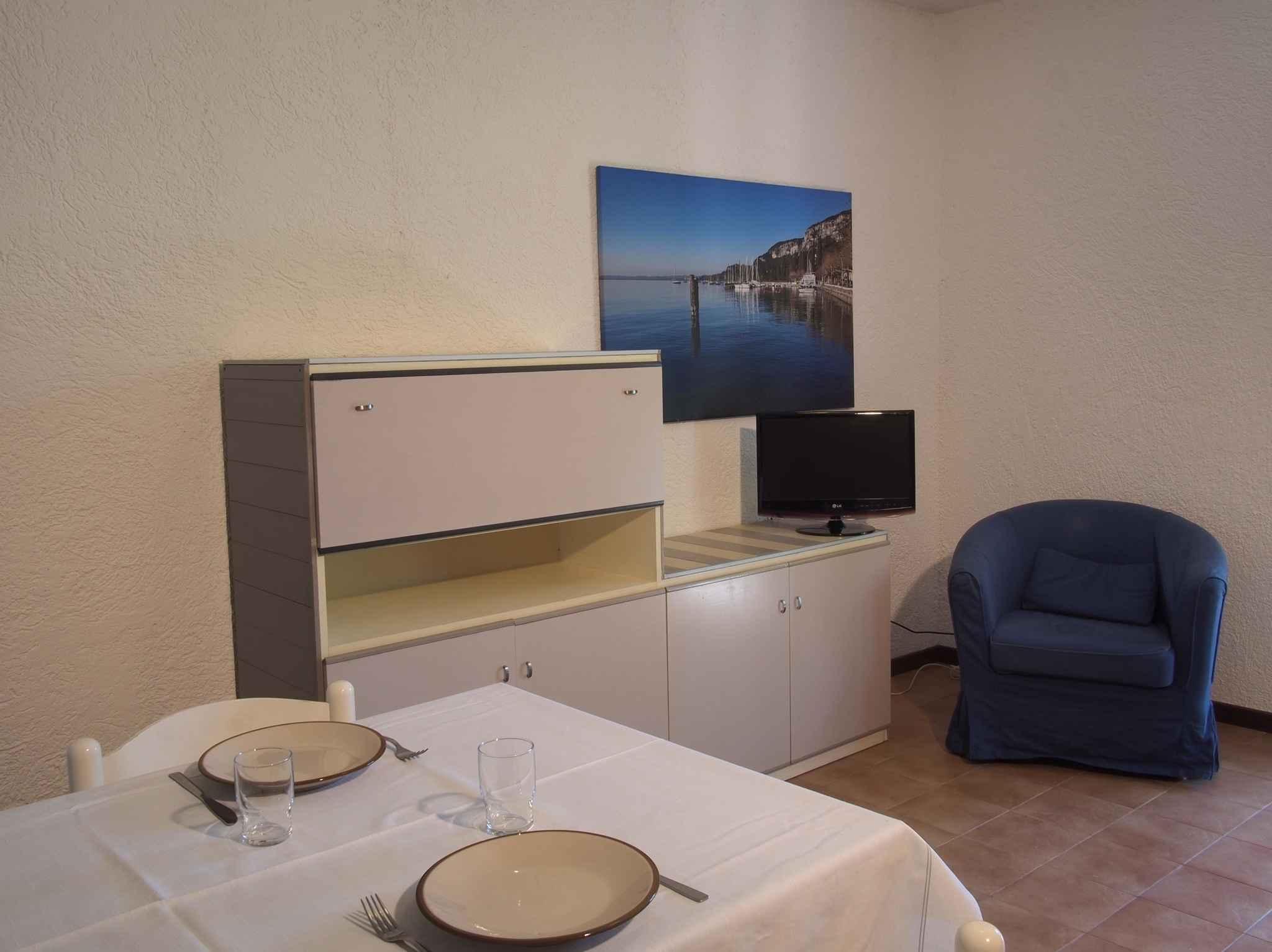 Ferienwohnung mit Balkon (279542), Garda, Gardasee, Venetien, Italien, Bild 21