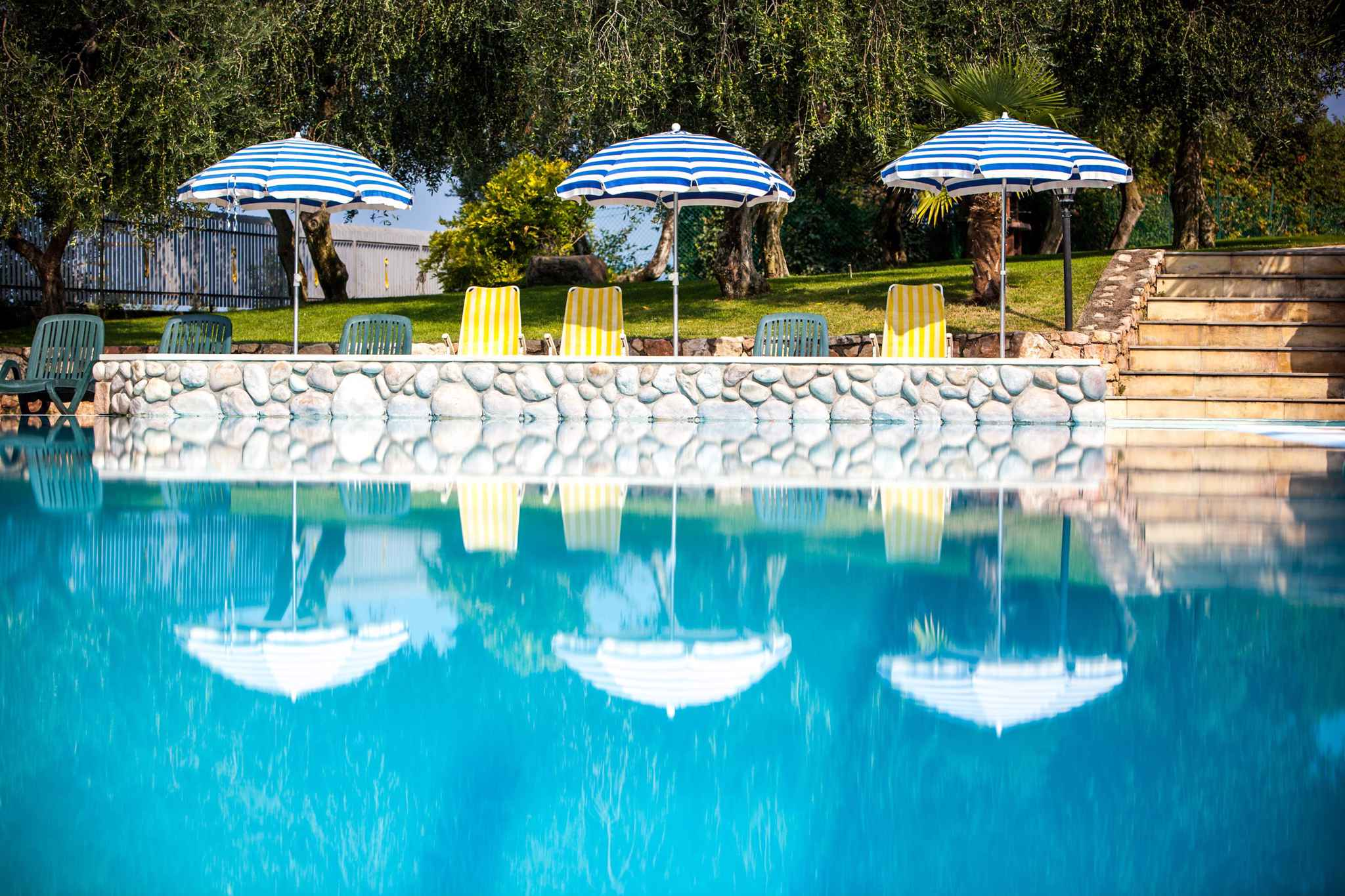 Ferienwohnung Residenz Taki (279518), Brenzone, Gardasee, Venetien, Italien, Bild 11