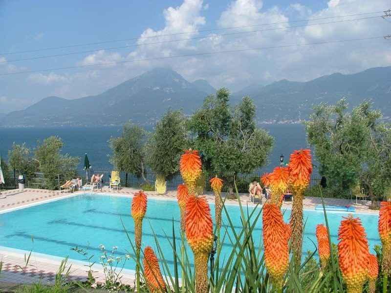 Ferienwohnung Residenz Taki (279518), Brenzone, Gardasee, Venetien, Italien, Bild 6