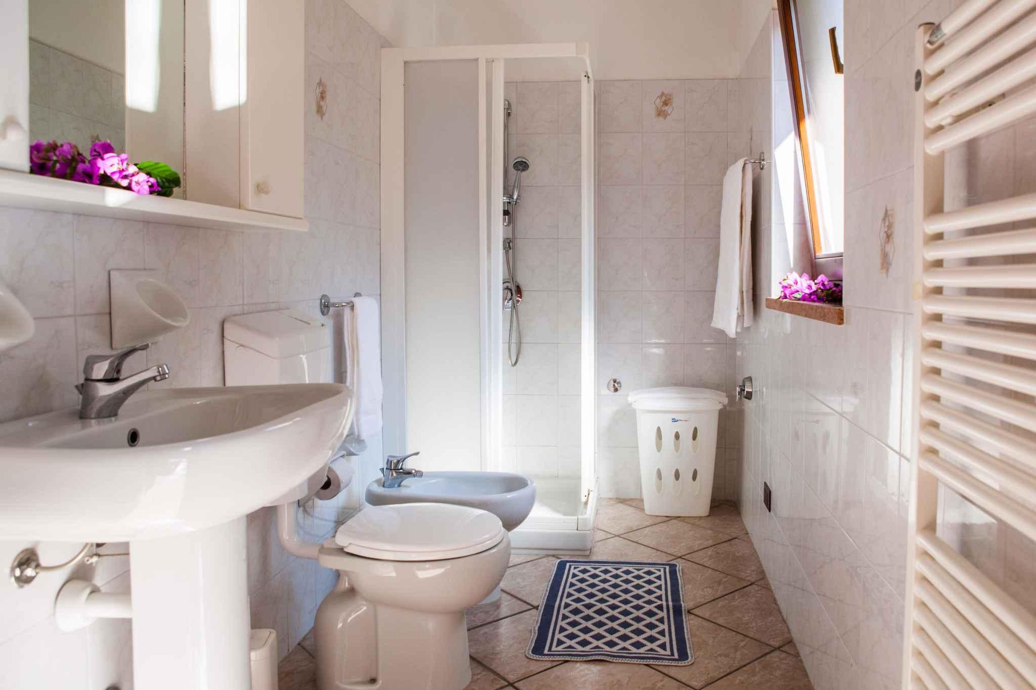 Ferienwohnung Residenz Taki (279518), Brenzone, Gardasee, Venetien, Italien, Bild 16