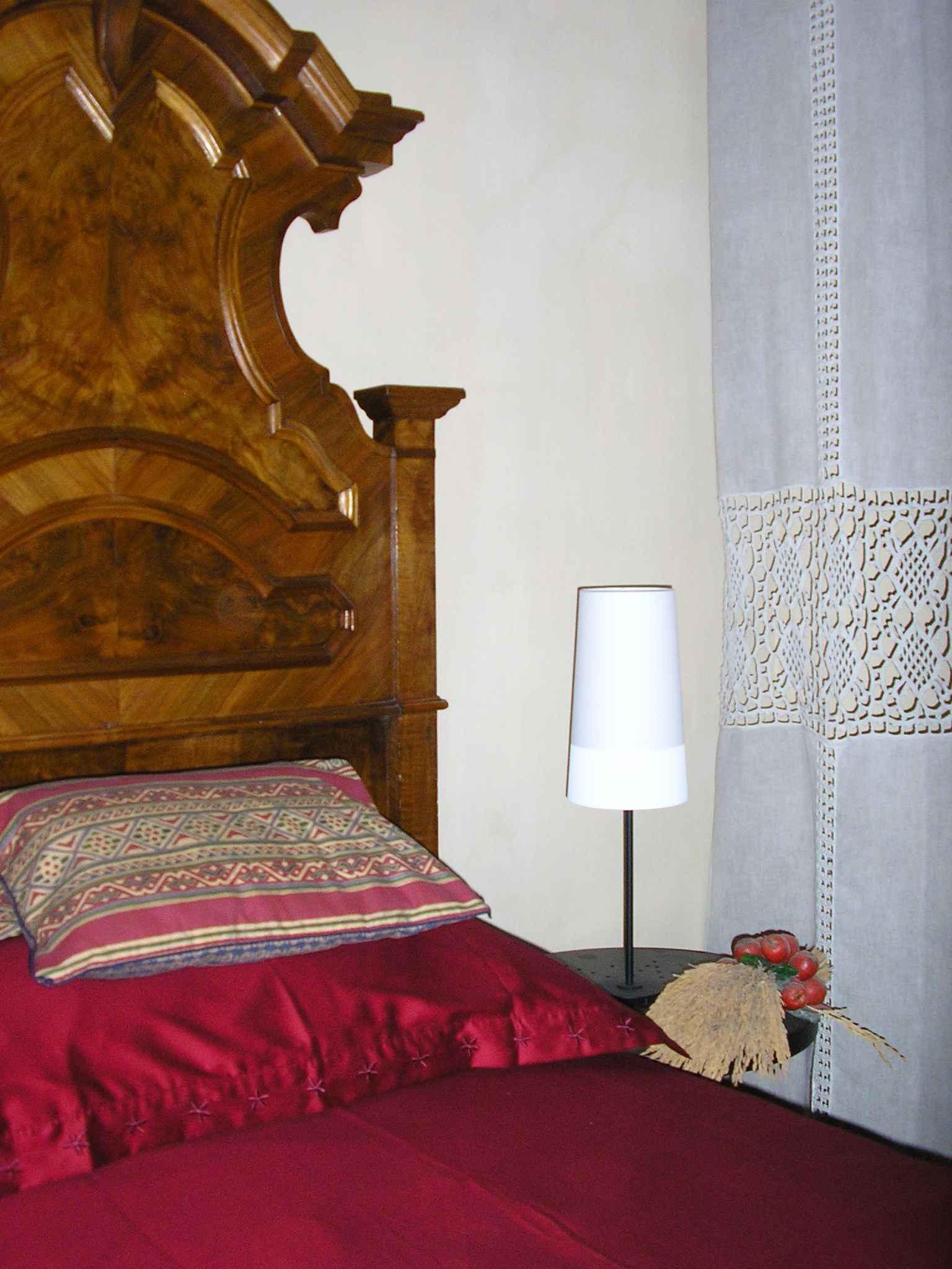 Ferienwohnung mit antiken Möbeln (308921), Portacomaro, Asti, Piemont, Italien, Bild 10