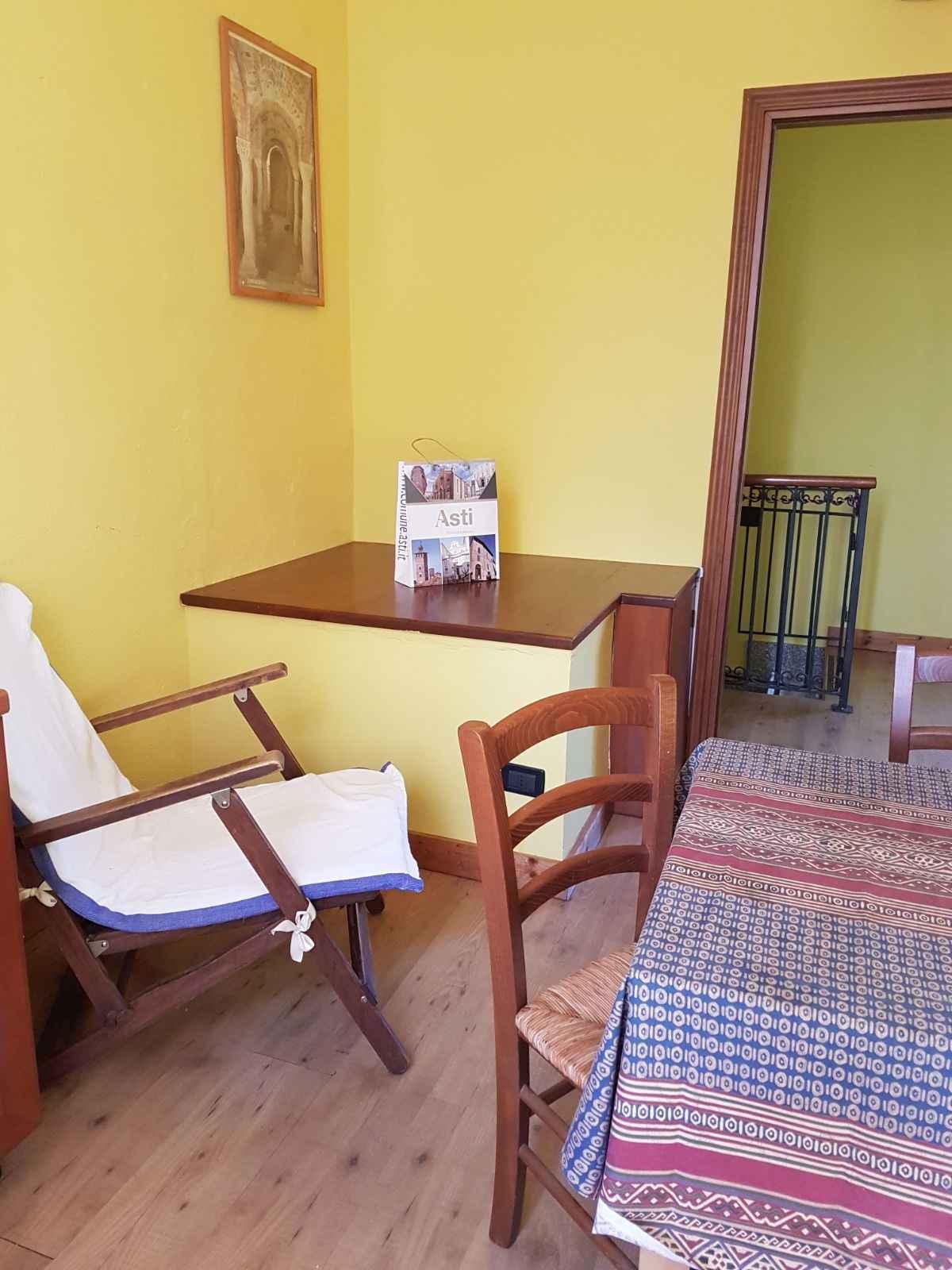 Ferienwohnung mit antiken Möbeln (308921), Portacomaro, Asti, Piemont, Italien, Bild 7