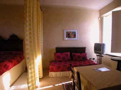 Ferienwohnung mit antiken Möbeln (308919), Portacomaro, Asti, Piemont, Italien, Bild 7