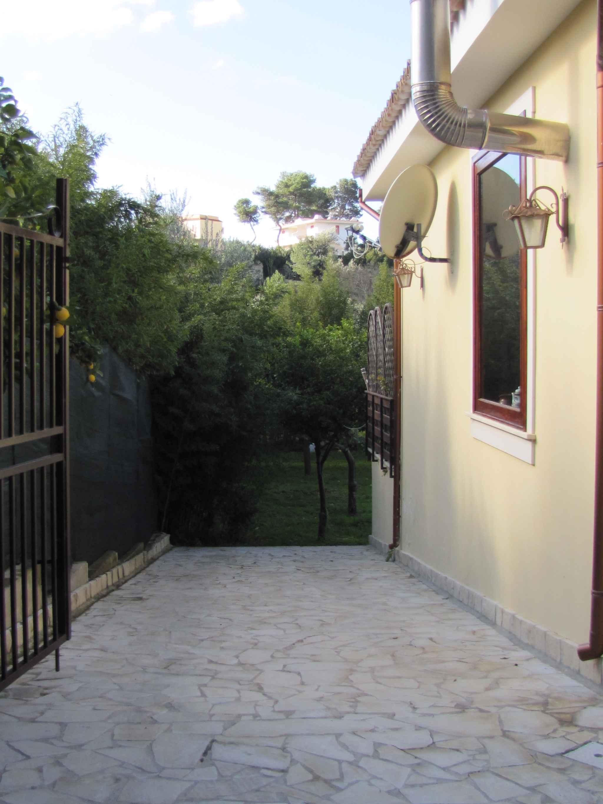 Maison de vacances mit Blick auf Zitronengarten (317534), Lido di Noto, Siracusa, Sicile, Italie, image 3