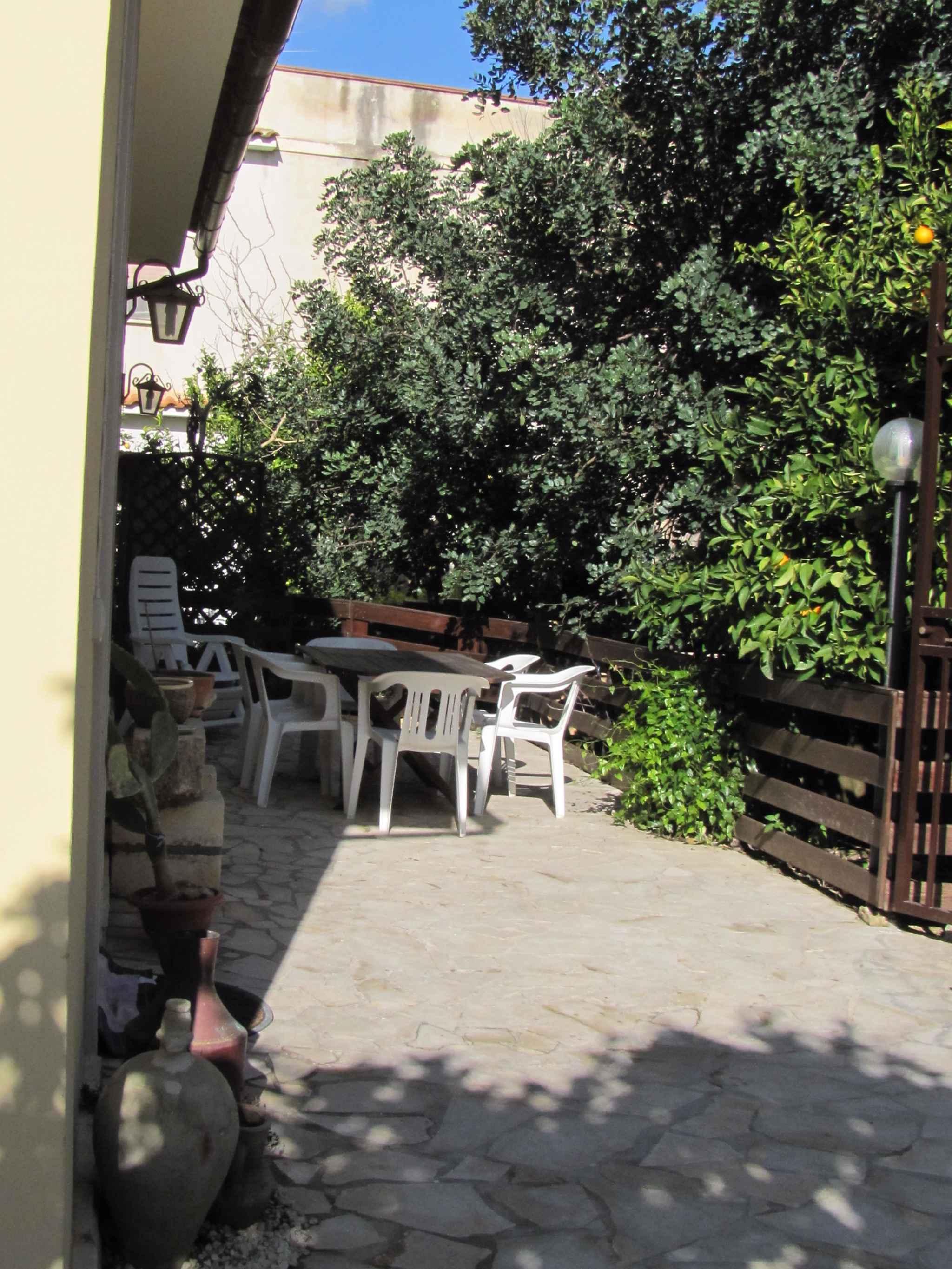 Maison de vacances mit Blick auf Zitronengarten (317534), Lido di Noto, Siracusa, Sicile, Italie, image 11