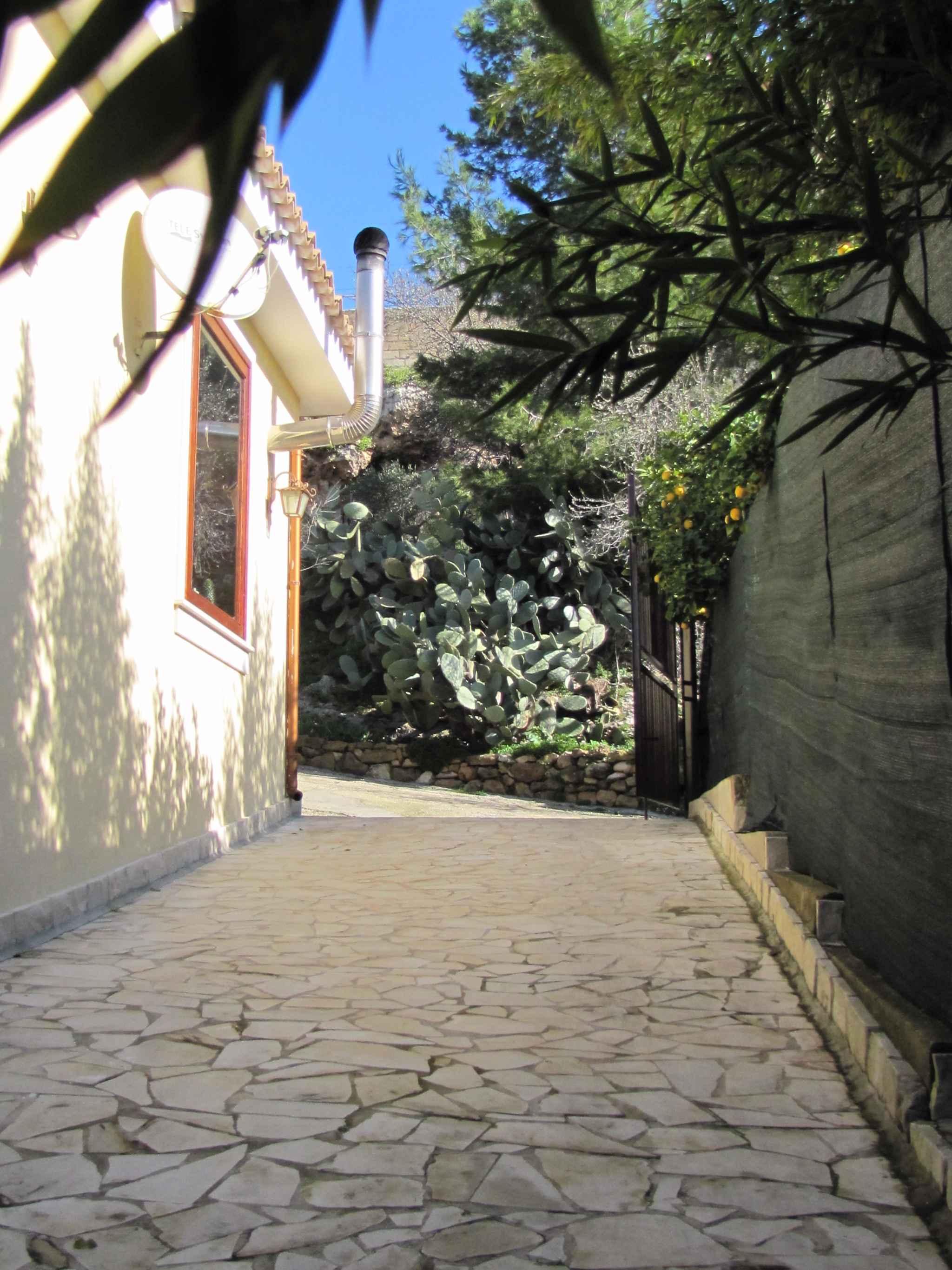 Maison de vacances mit Blick auf Zitronengarten (317534), Lido di Noto, Siracusa, Sicile, Italie, image 6