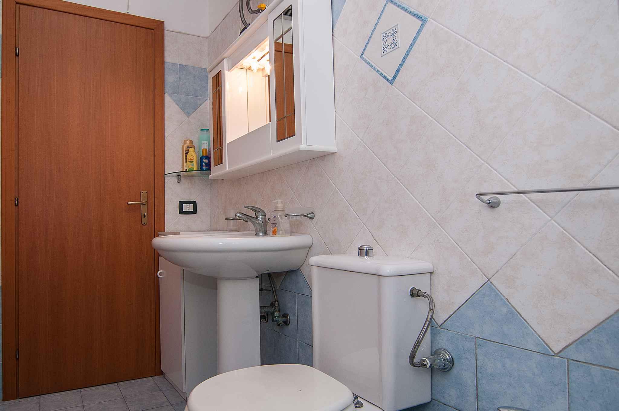Maison de vacances mit Blick auf Zitronengarten (317534), Lido di Noto, Siracusa, Sicile, Italie, image 20