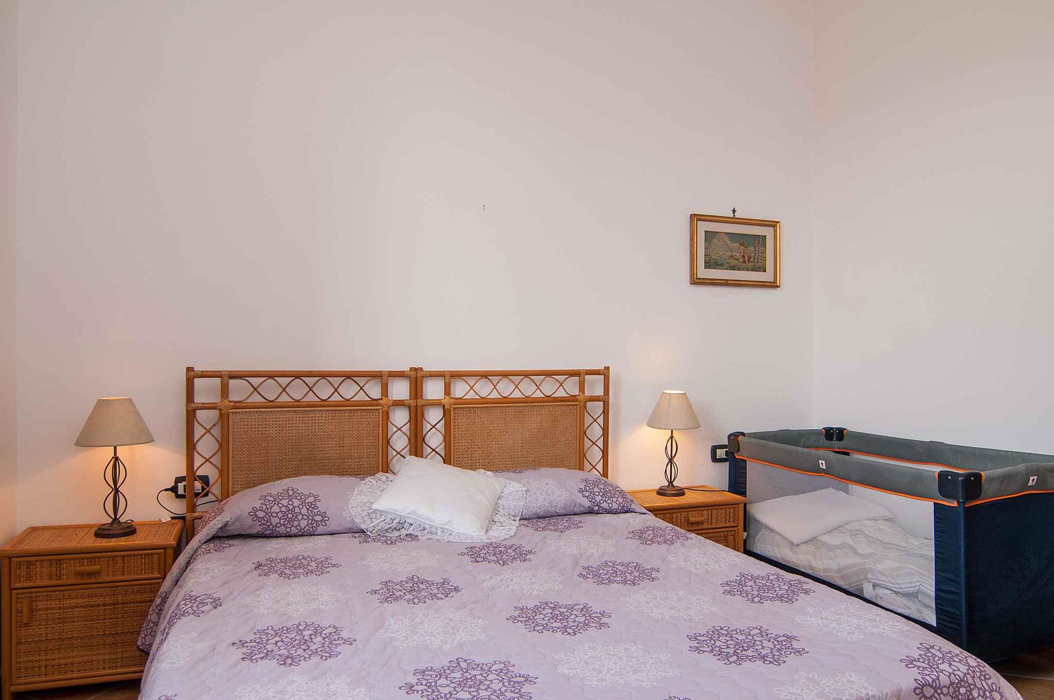 Maison de vacances mit Blick auf Zitronengarten (317534), Lido di Noto, Siracusa, Sicile, Italie, image 25