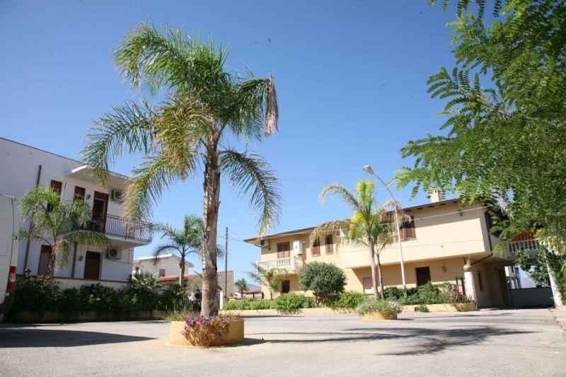 Appartement de vacances al centro di Golf Castellammare (300191), Balestrate, Palermo, Sicile, Italie, image 5