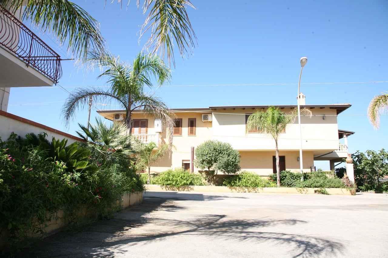 Appartement de vacances al centro di Golf Castellammare (300191), Balestrate, Palermo, Sicile, Italie, image 1