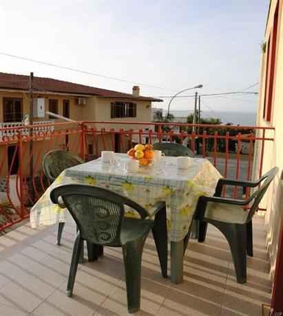 Appartement de vacances al centro di Golf Castellammare (300191), Balestrate, Palermo, Sicile, Italie, image 4
